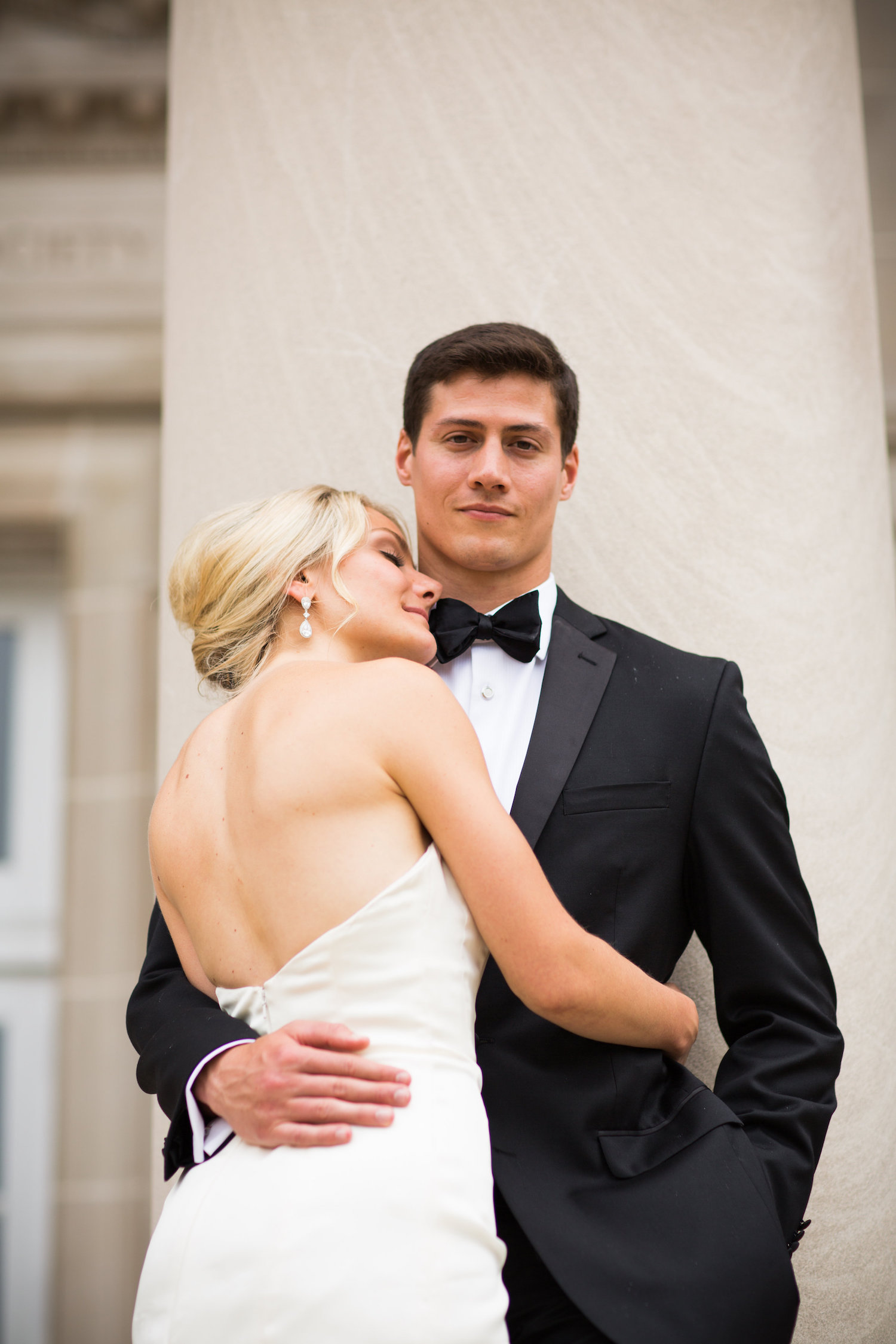 chicago-history-museum-wedding-03.jpg