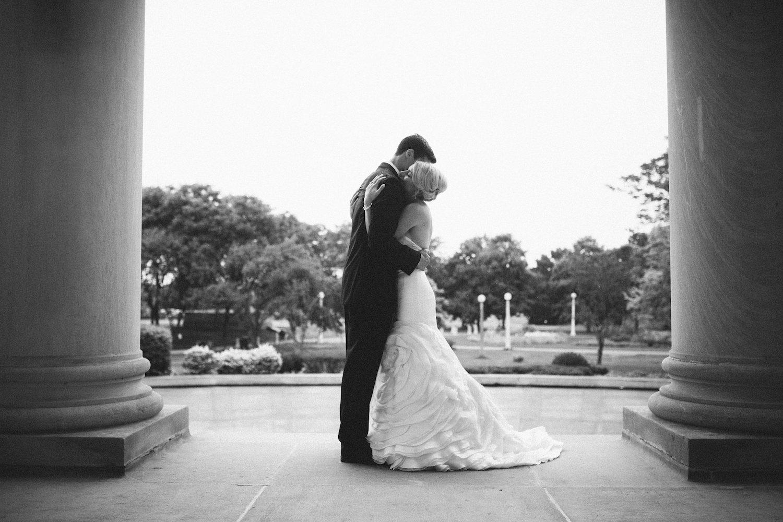 chicago-history-museum-wedding-01.jpg