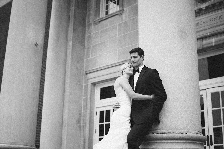 chicago-history-museum-wedding-14.jpg