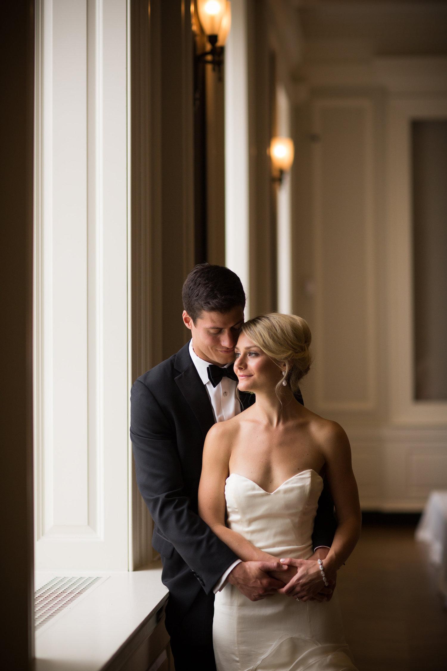 chicago-history-museum-wedding-18.jpg