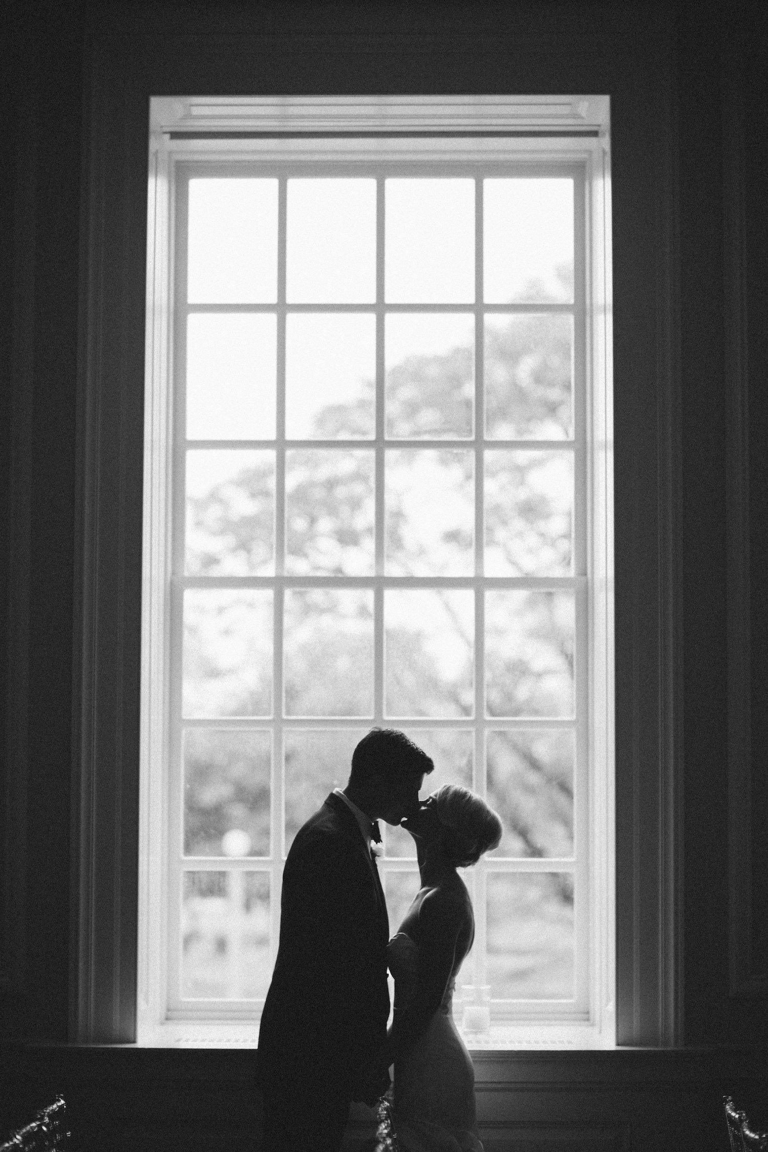 chicago-history-museum-wedding-06.jpg