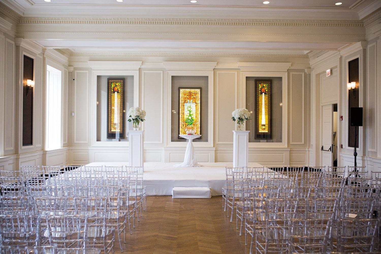chicago-history-museum-wedding-19.jpg