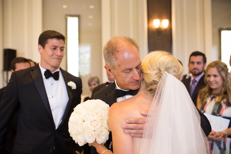 chicago-history-museum-wedding-21.jpg