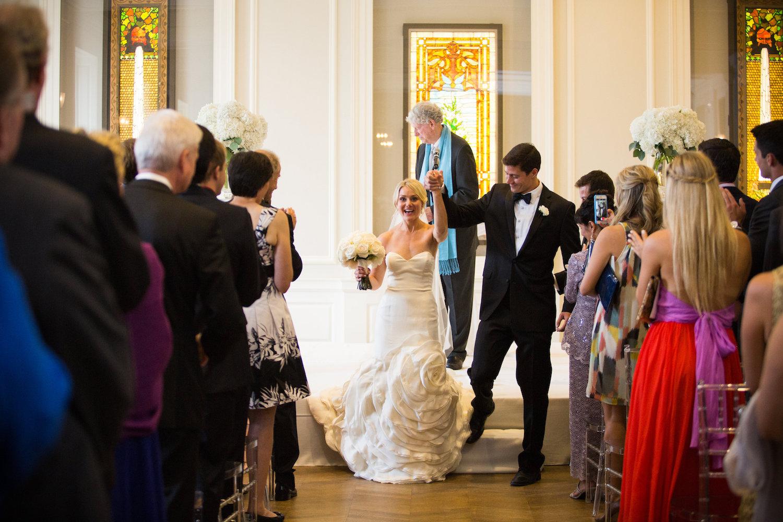 chicago-history-museum-wedding-23.jpg