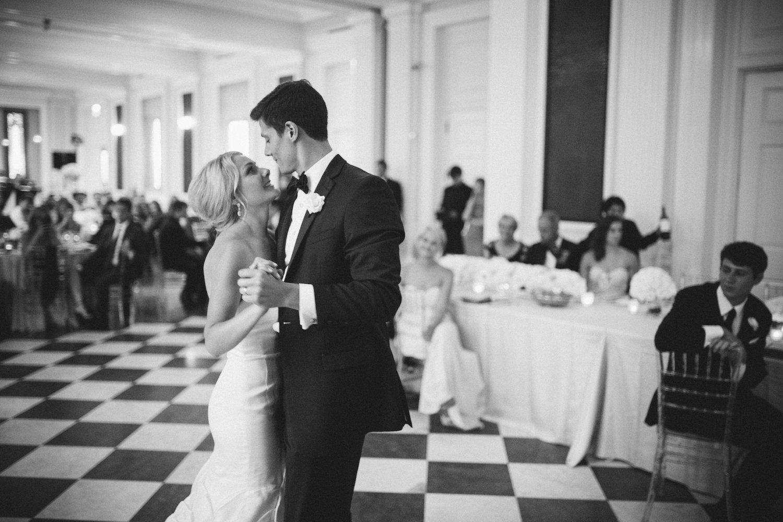 chicago-history-museum-wedding-26.jpg