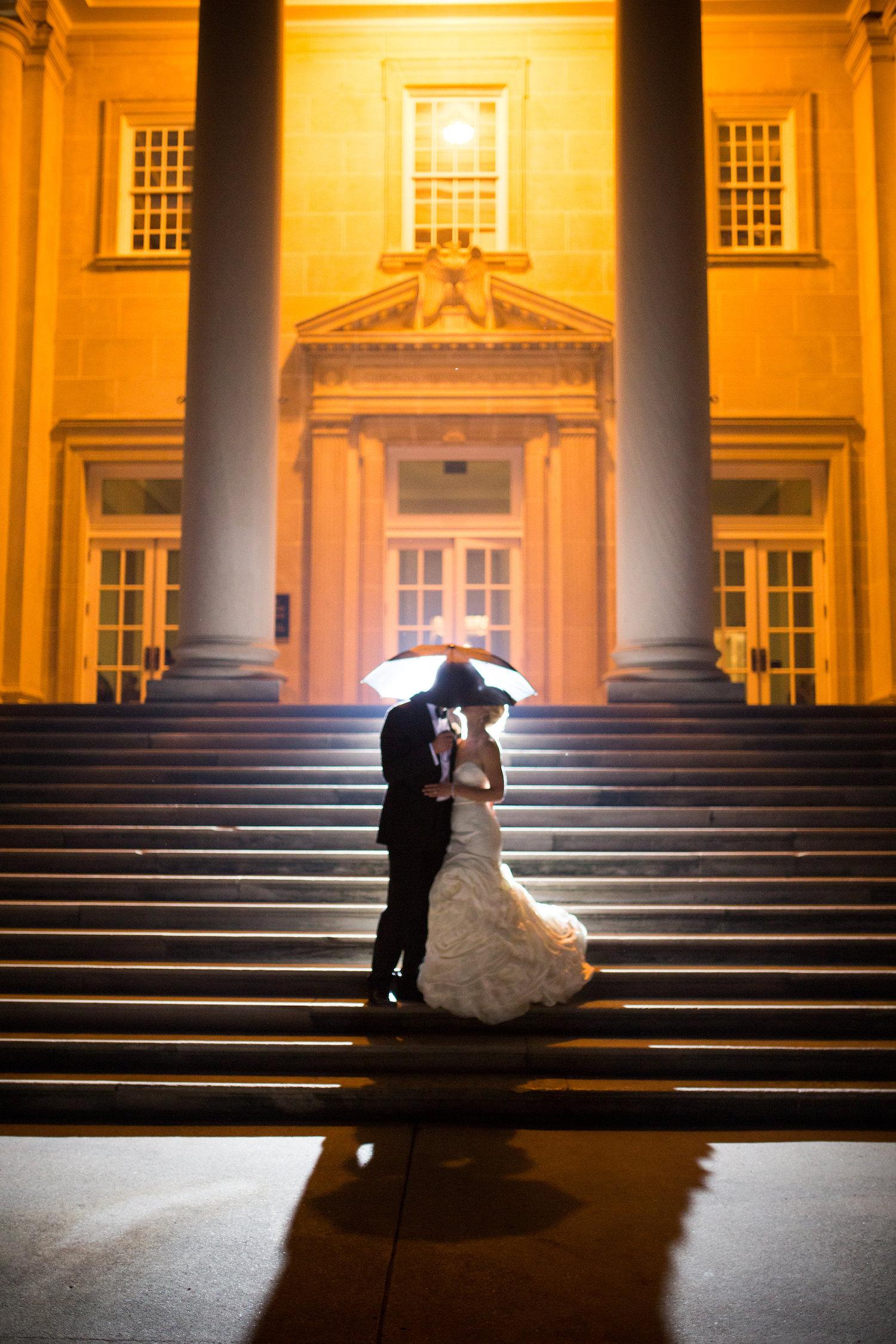 chicago-history-museum-wedding-30.jpg