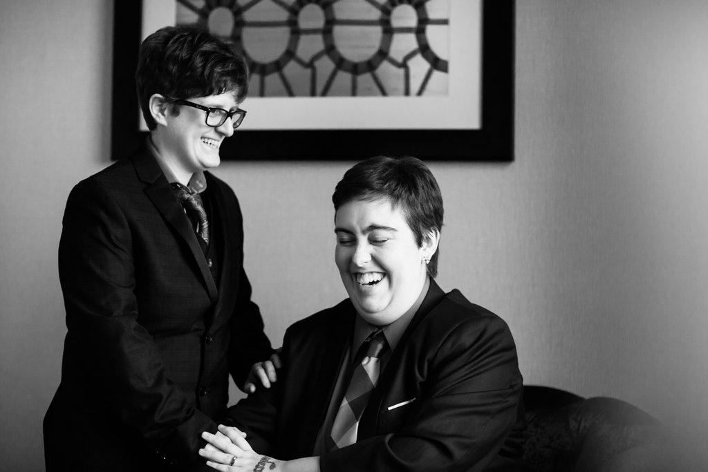 non-binary-LGBTQ-wedding-celebration3.jpg