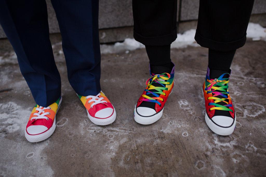 non-binary-LGBTQ-wedding-celebration7.jpg