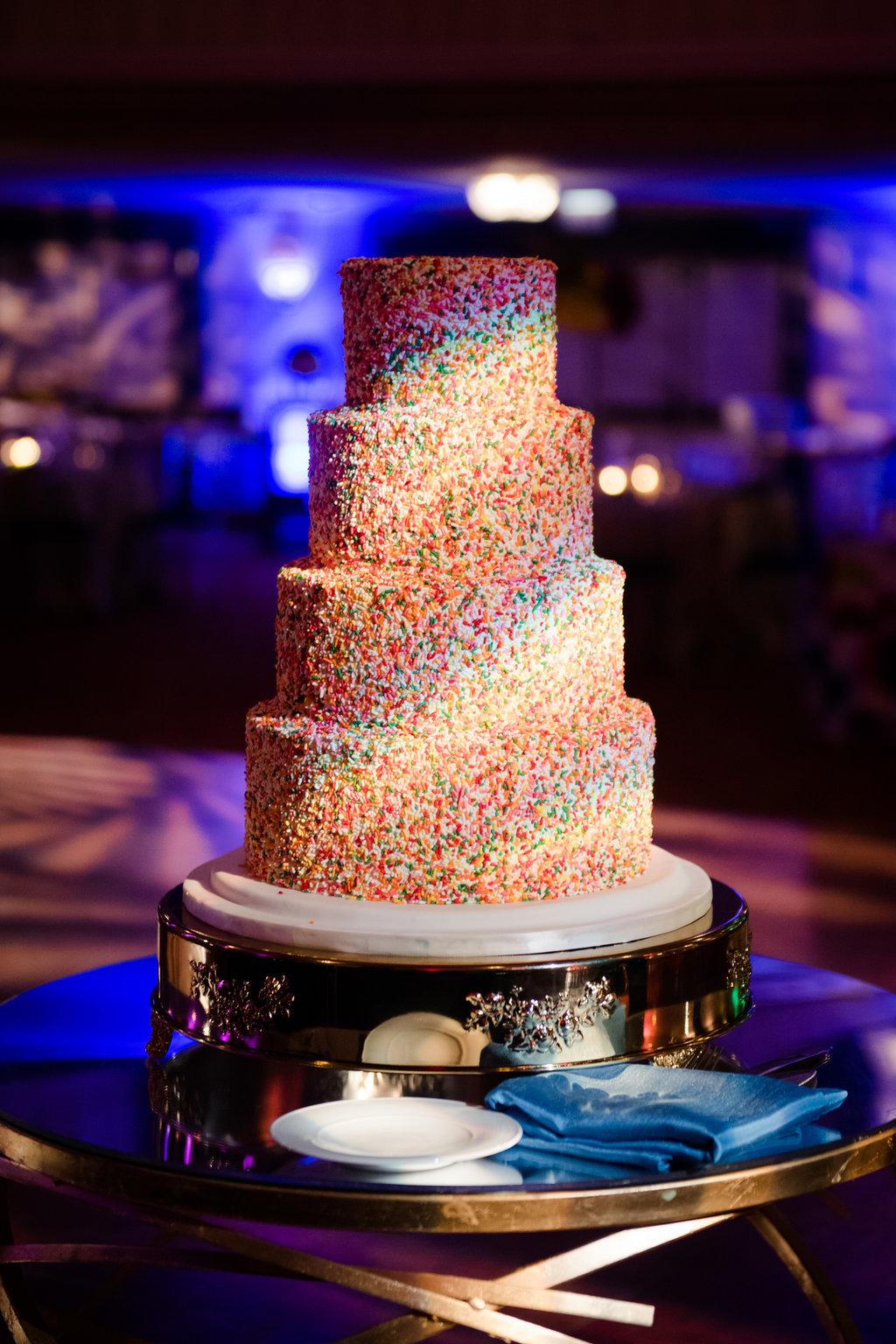 non-binary-LGBTQ-wedding-celebration36.jpg