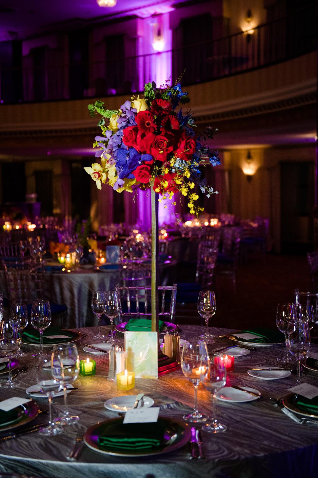 non-binary-LGBTQ-wedding-celebration38.jpg