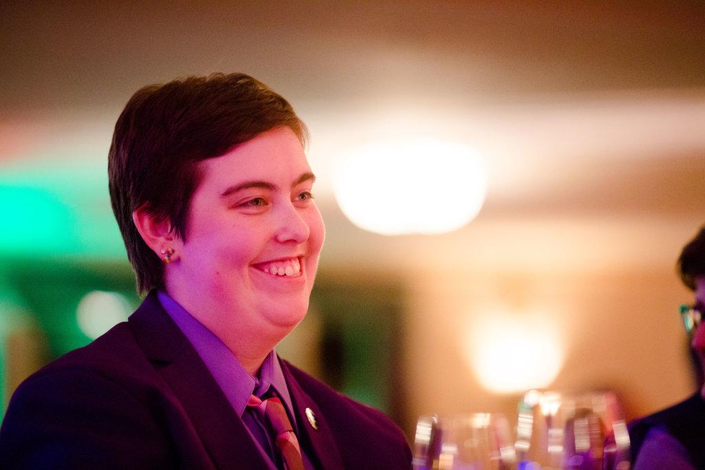 non-binary-LGBTQ-wedding-celebration16.jpg