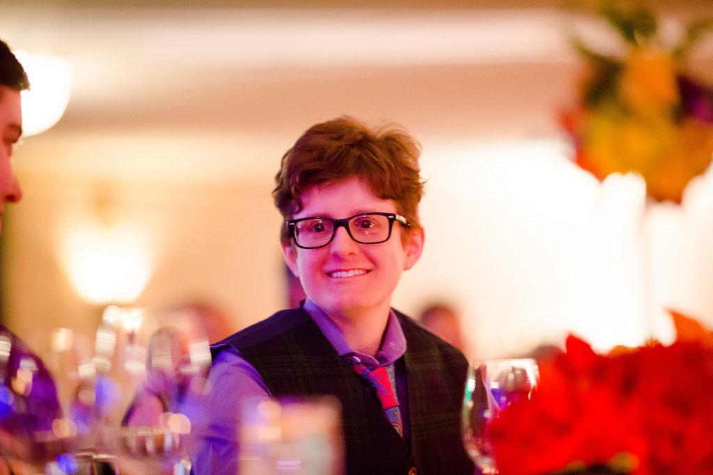 non-binary-LGBTQ-wedding-celebration17.jpg
