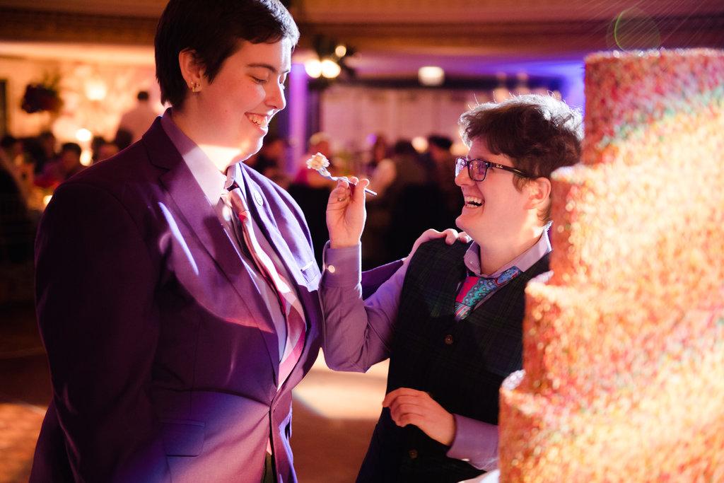 non-binary-LGBTQ-wedding-celebration18.jpg
