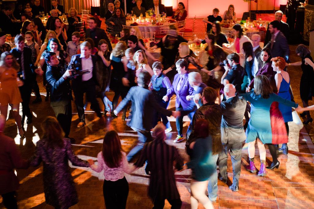 non-binary-LGBTQ-wedding-celebration21.jpg