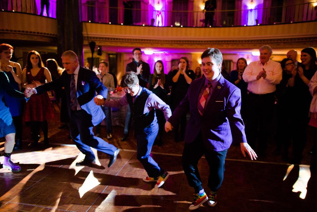 non-binary-LGBTQ-wedding-celebration24.jpg
