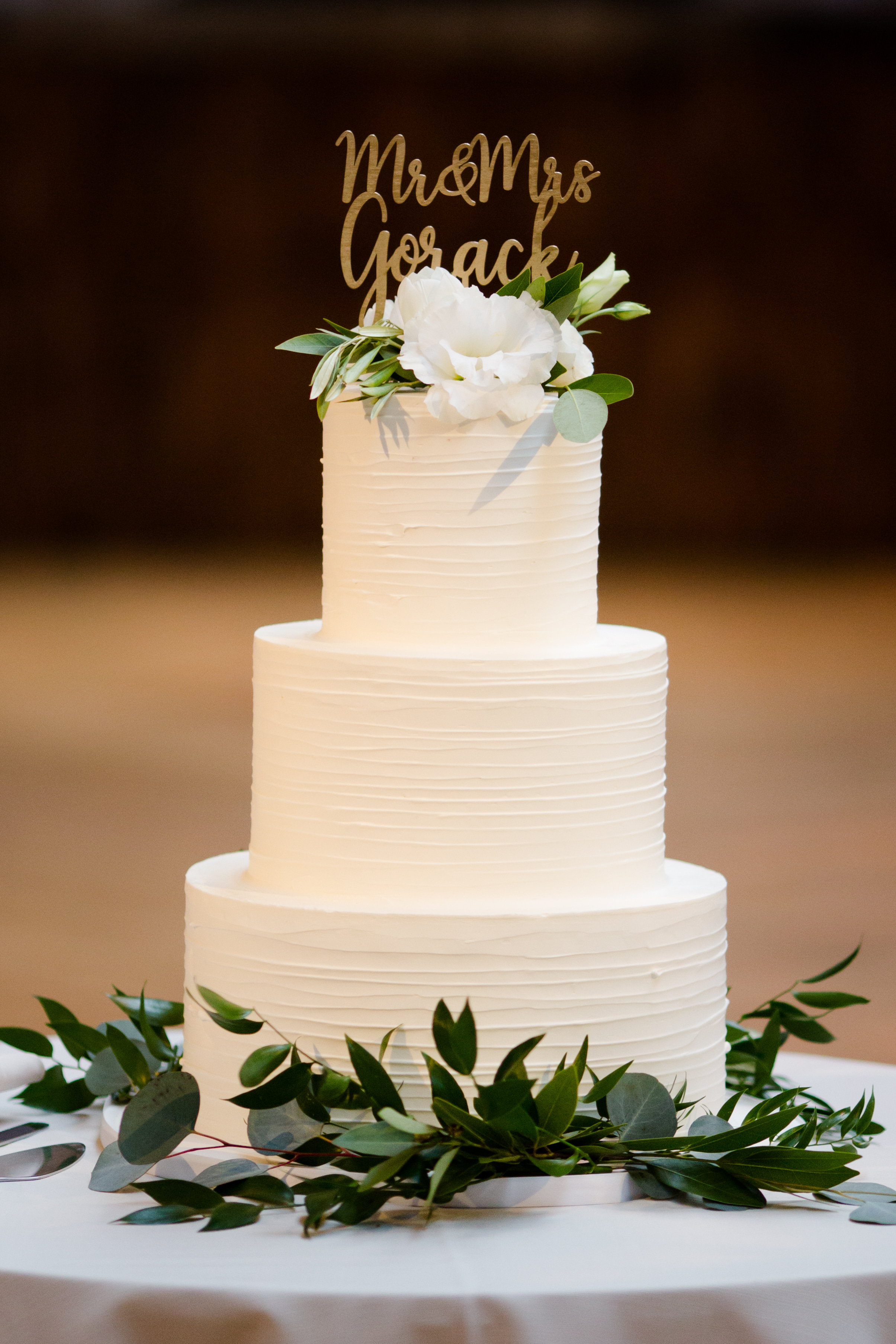 Rustic Bridgeport Art Center Wedding Chicago0073_YT8A1203.jpg