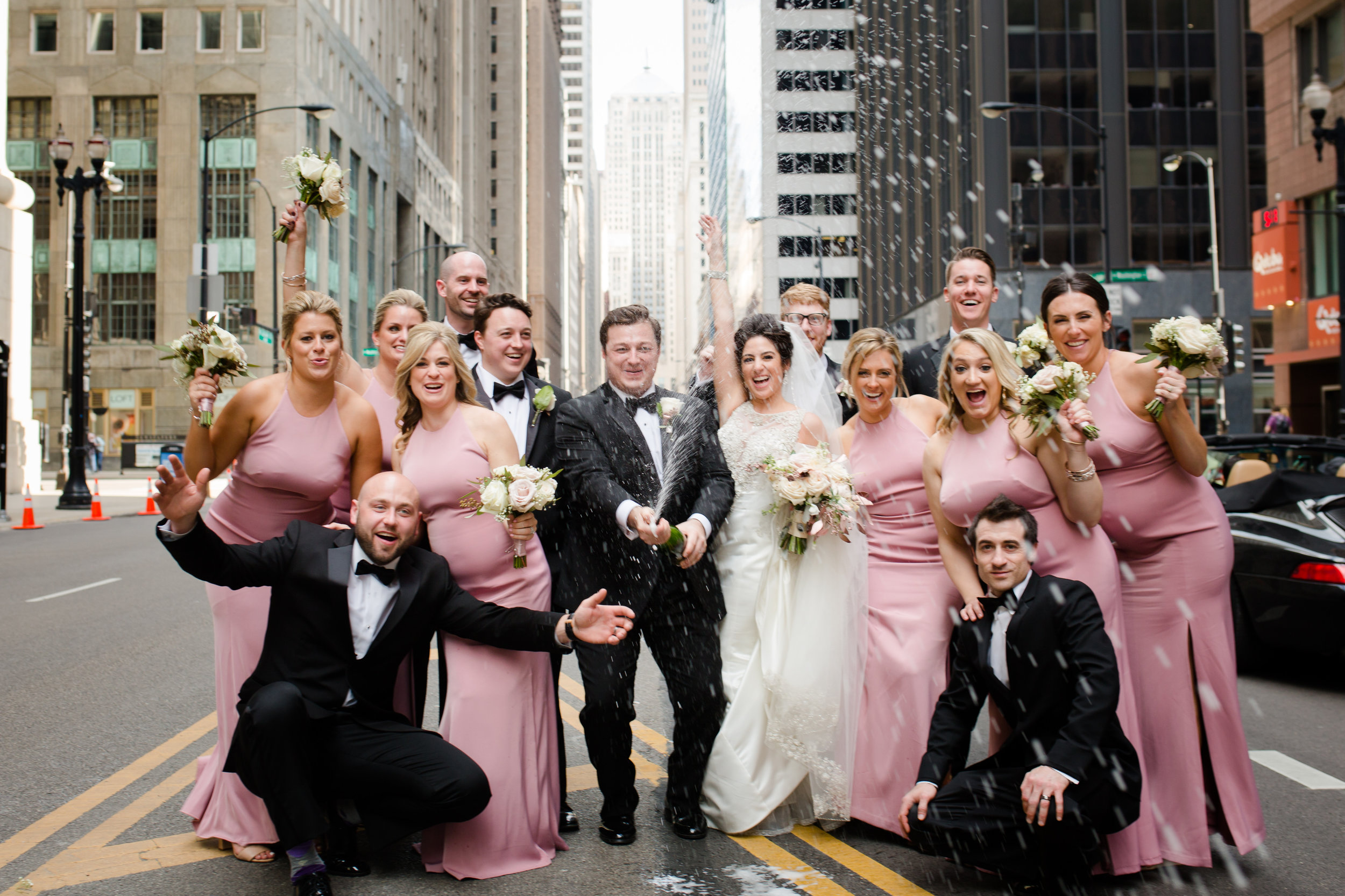 Classic Wedding Chicago Cultural Center38.jpg