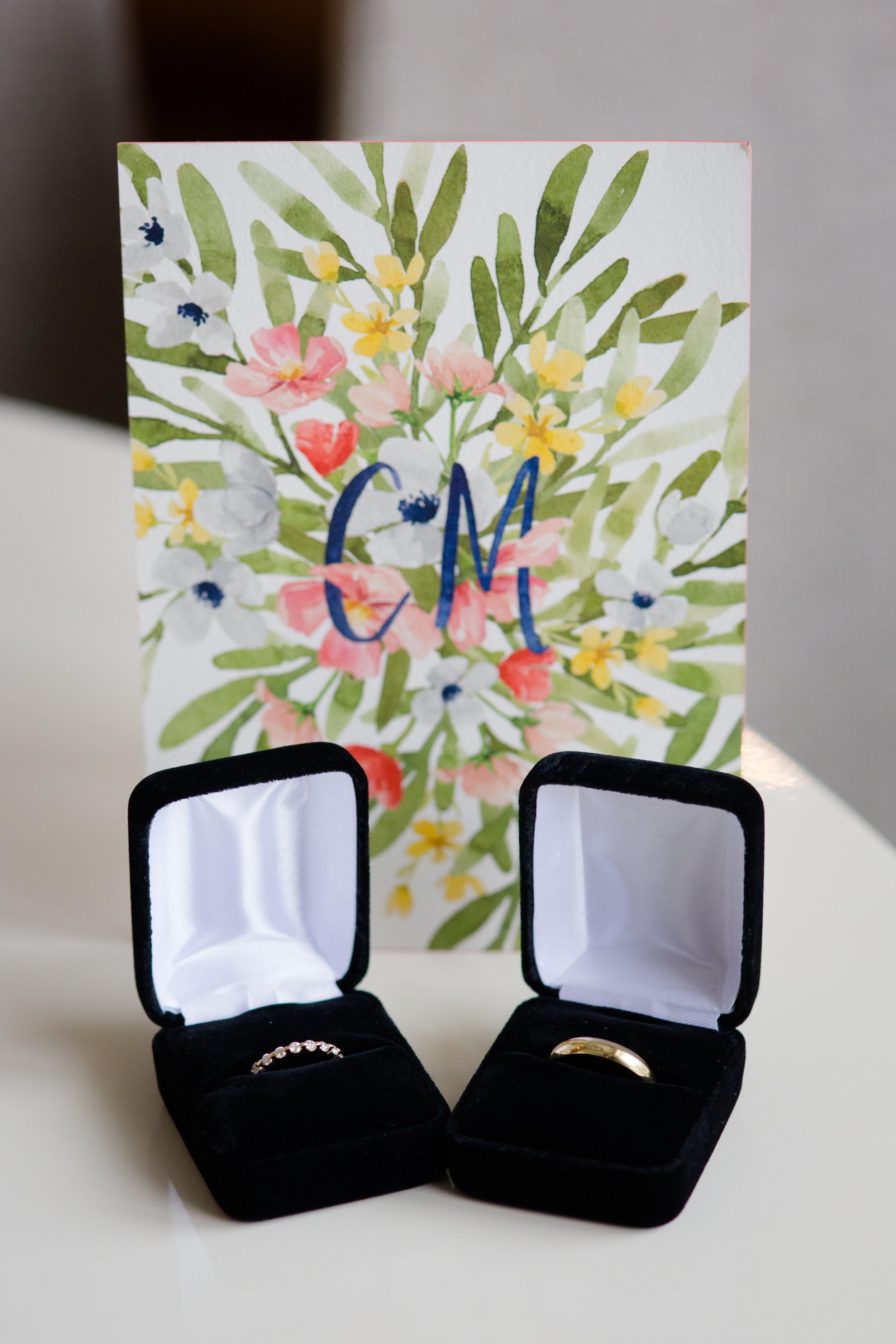 spring wedding at the chicago botanice garden3.jpg