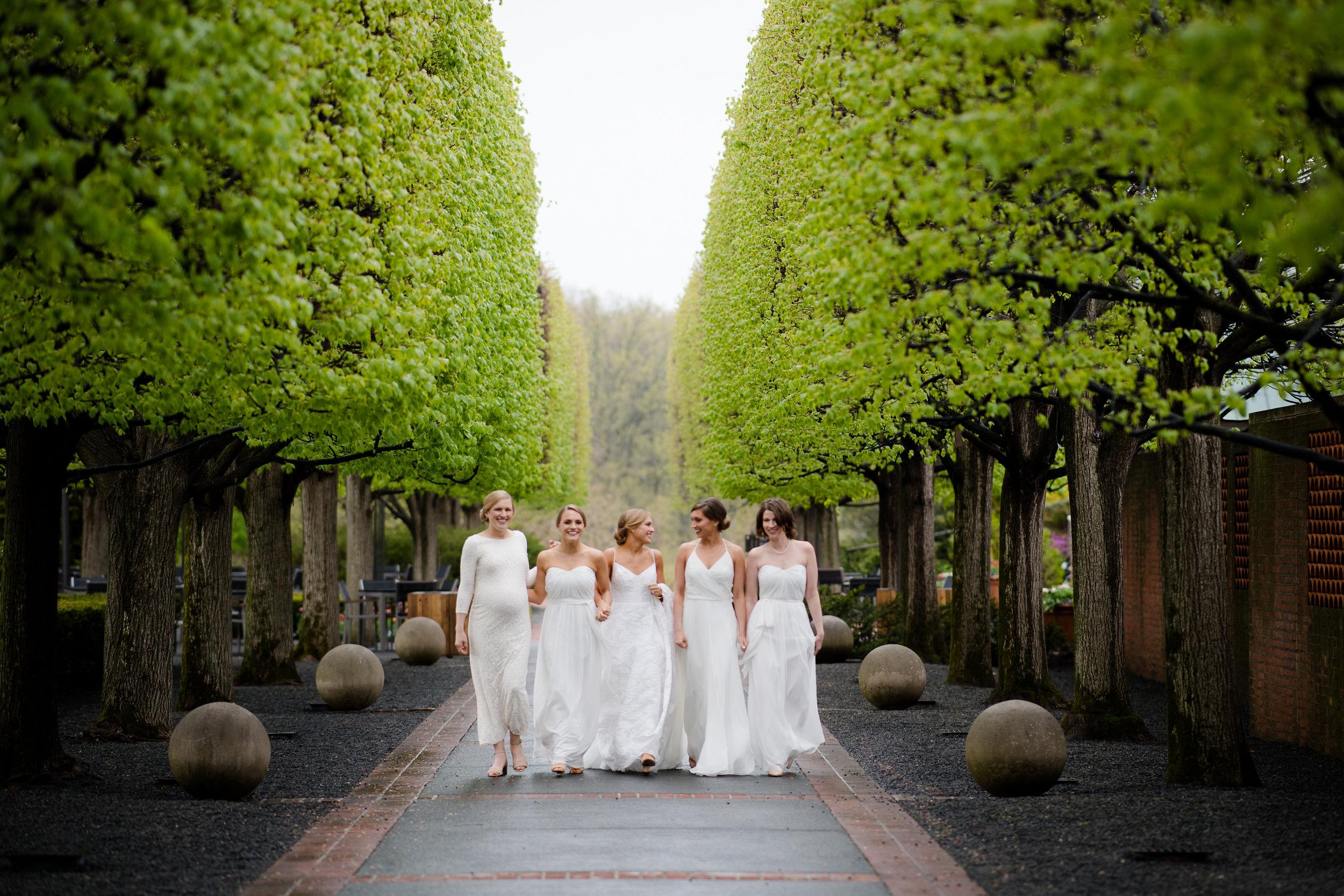 spring wedding at the chicago botanic garden23.jpg