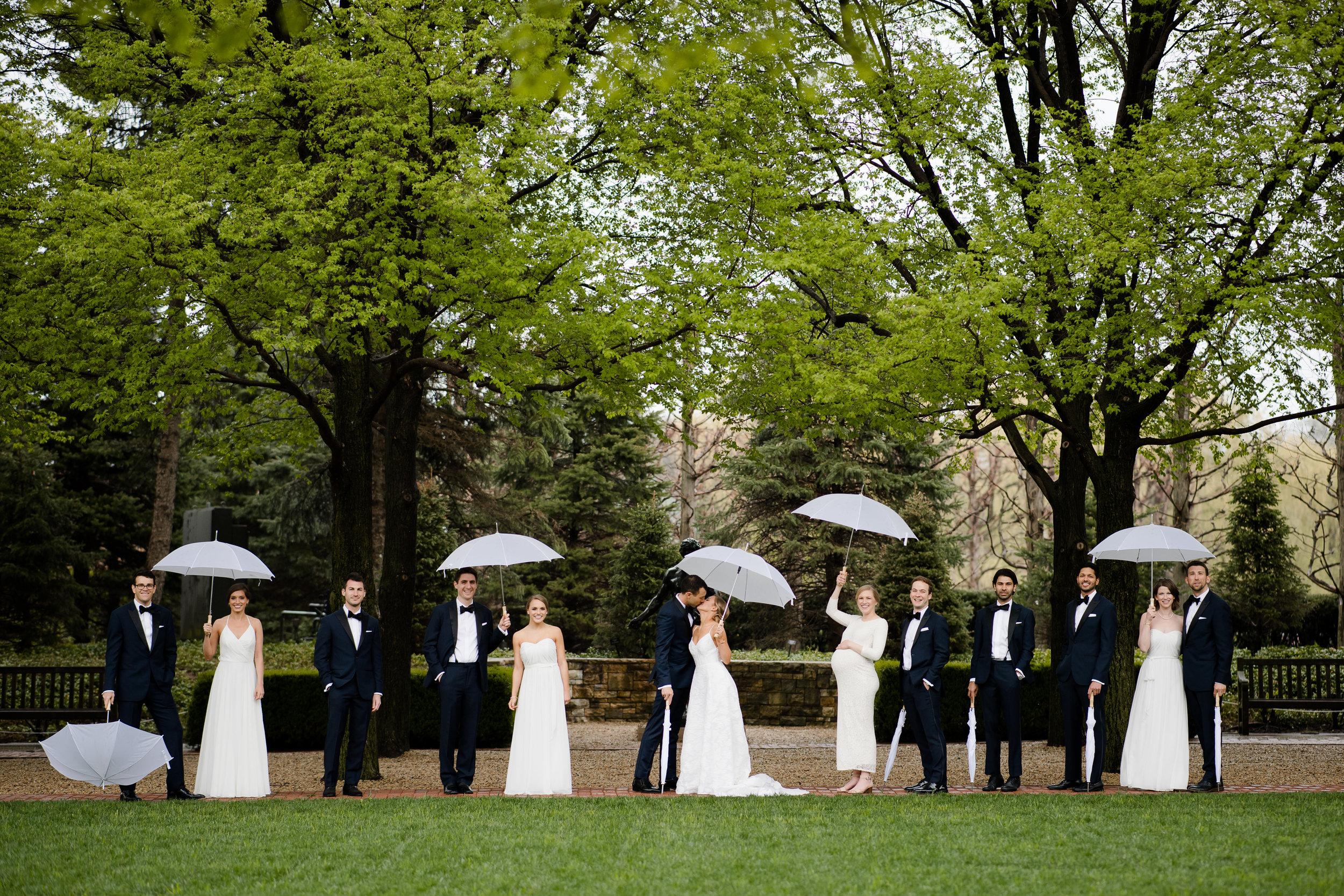 spring wedding at the chicago botanic garden21.jpg