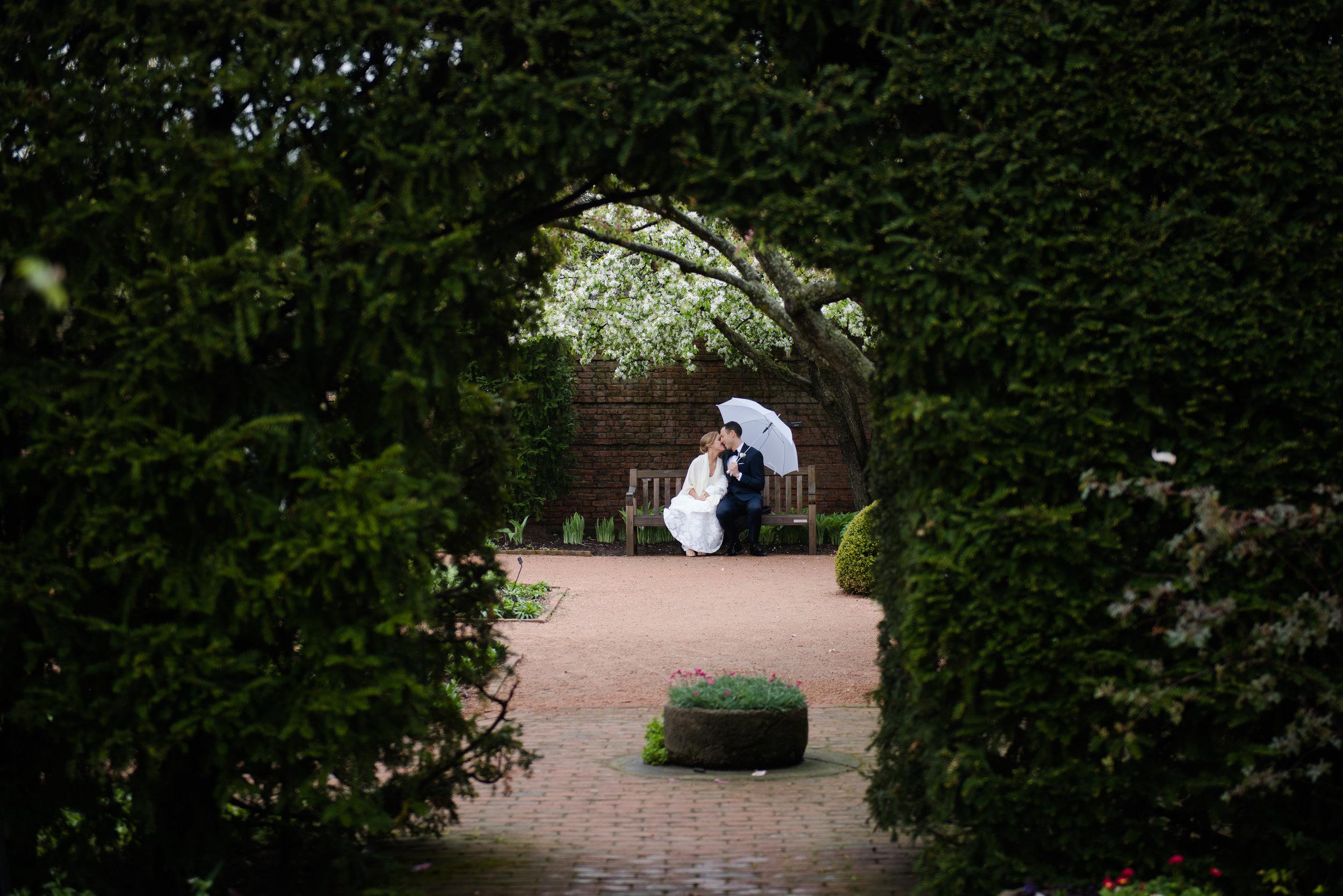spring wedding at the chicago botanic garden29.jpg
