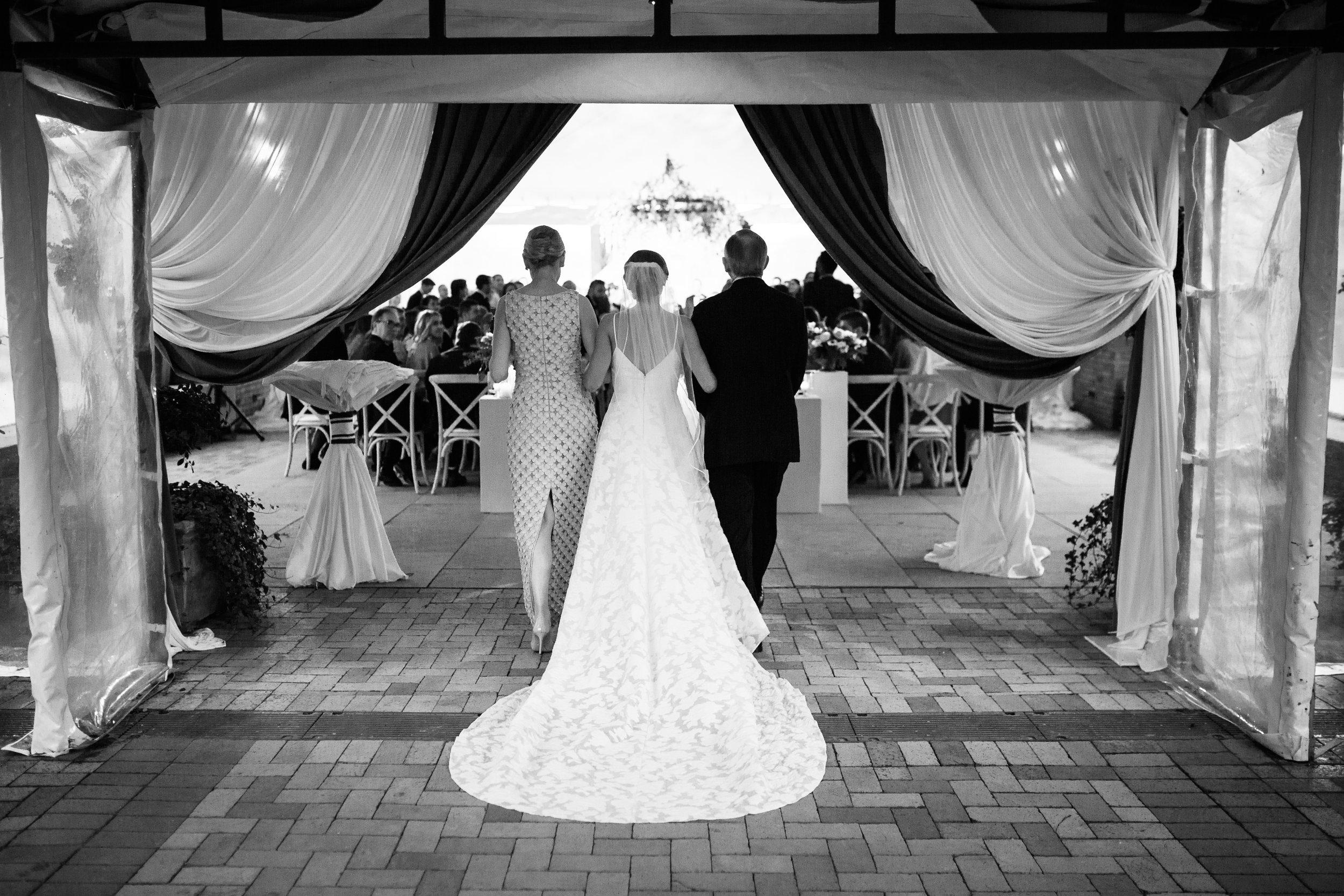 spring wedding at the chicago botanic garden45.jpg