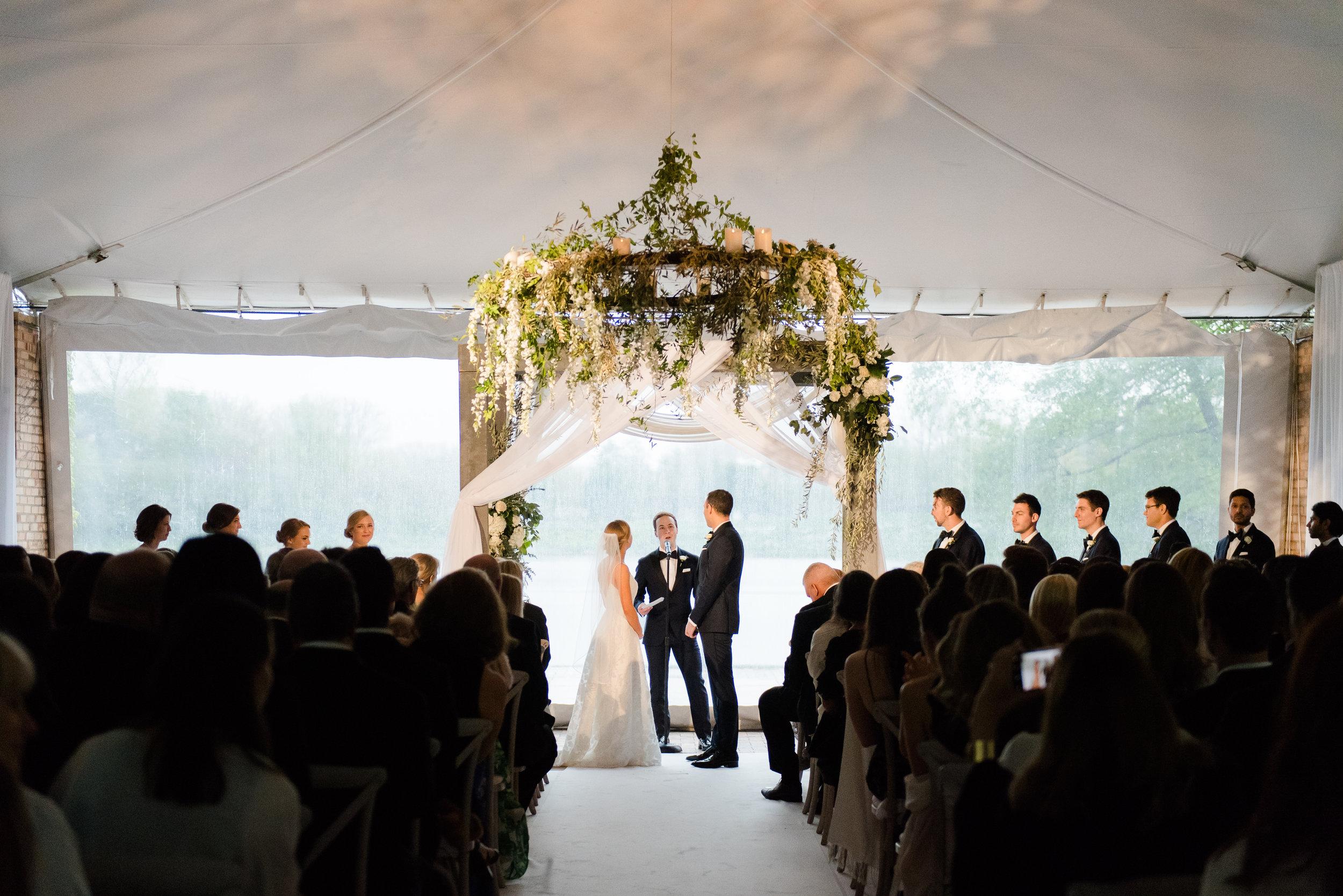 spring wedding at the chicago botanic garden47.jpg