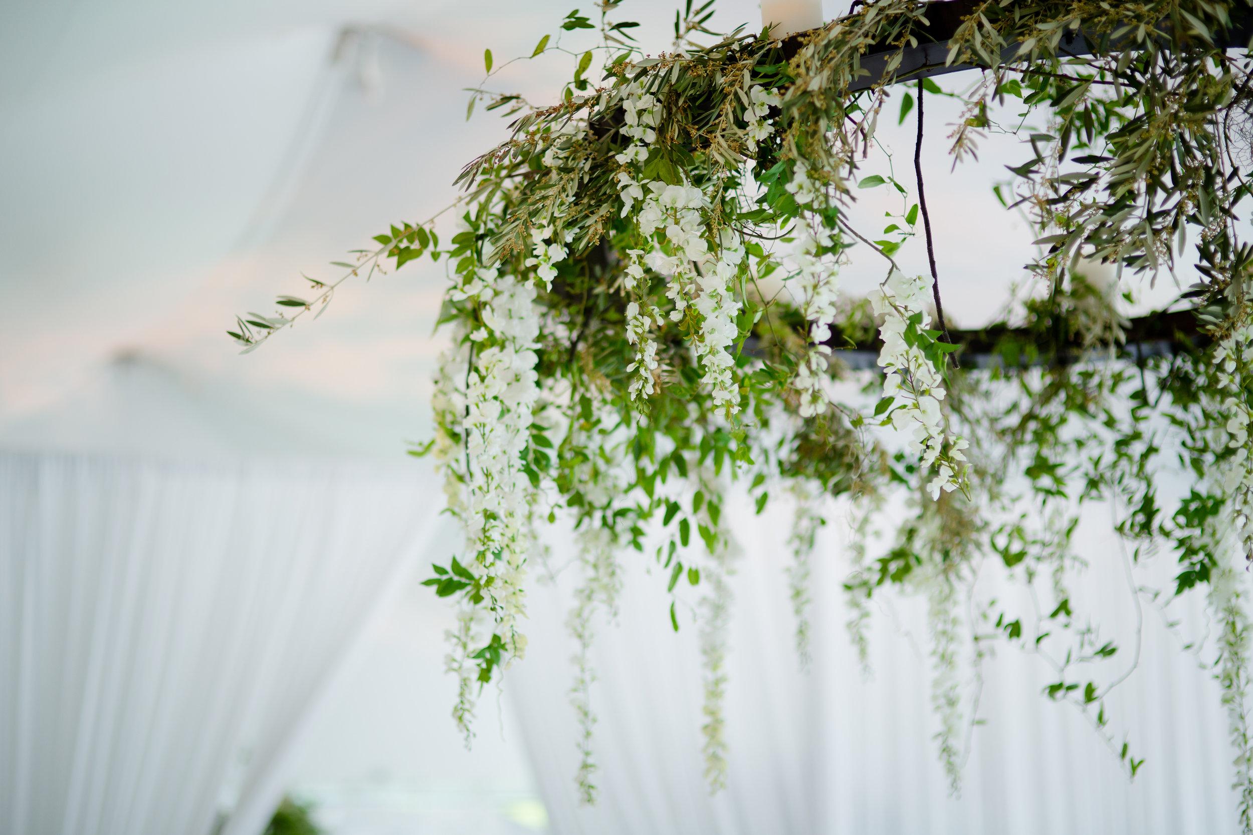 spring wedding at the chicago botanic garden80.jpg