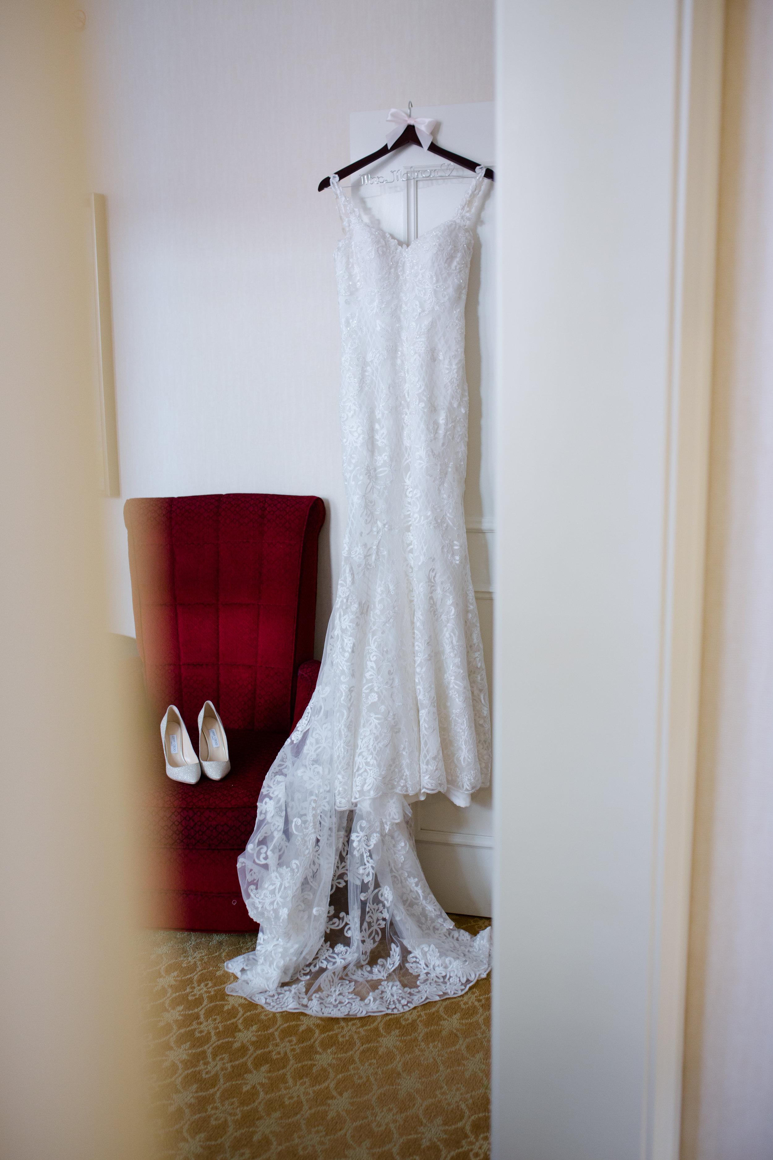 Elegant wedding at the JW Marriott Chicago1.jpg
