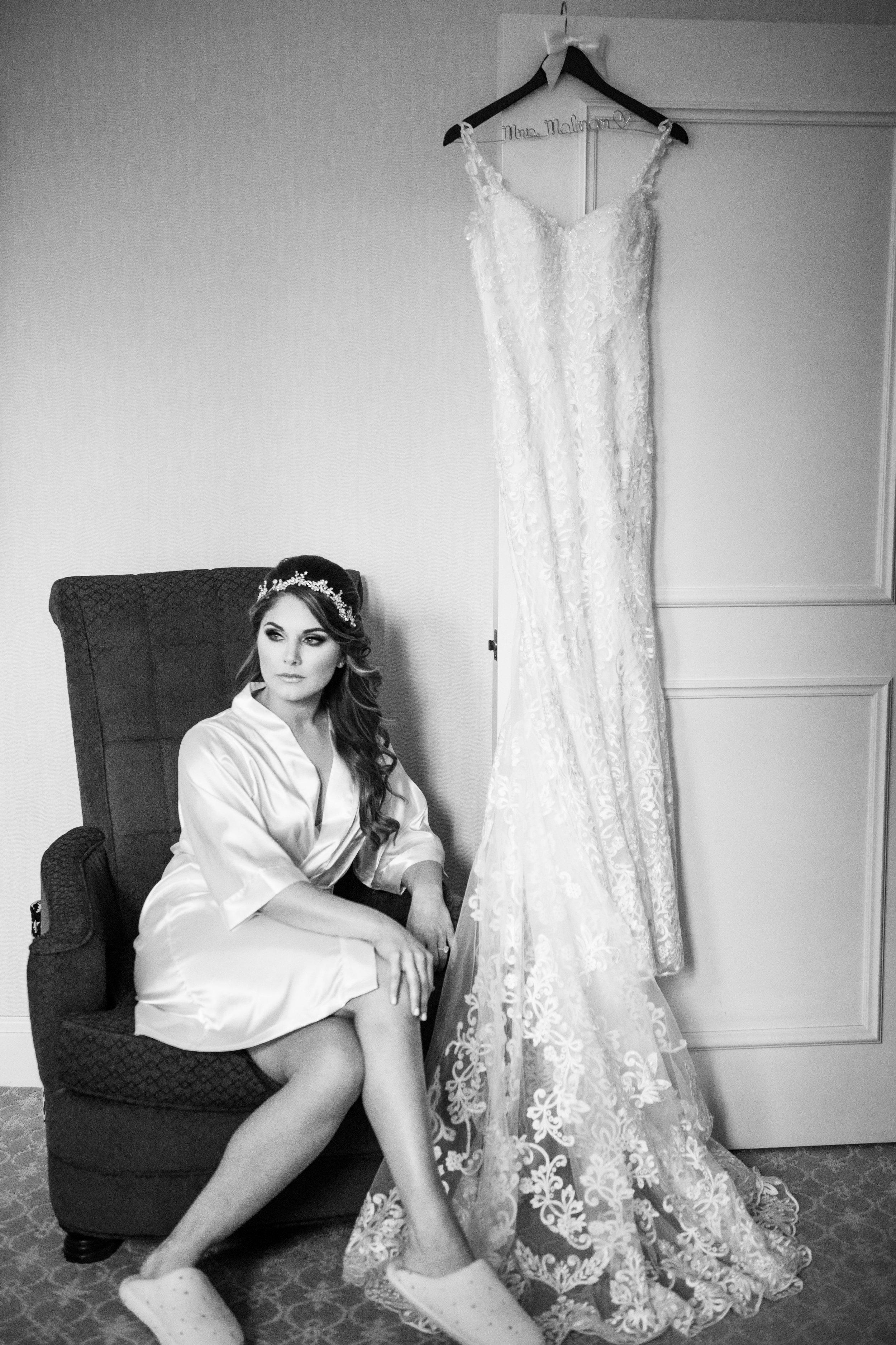 Elegant wedding at the JW Marriott Chicago3.jpg