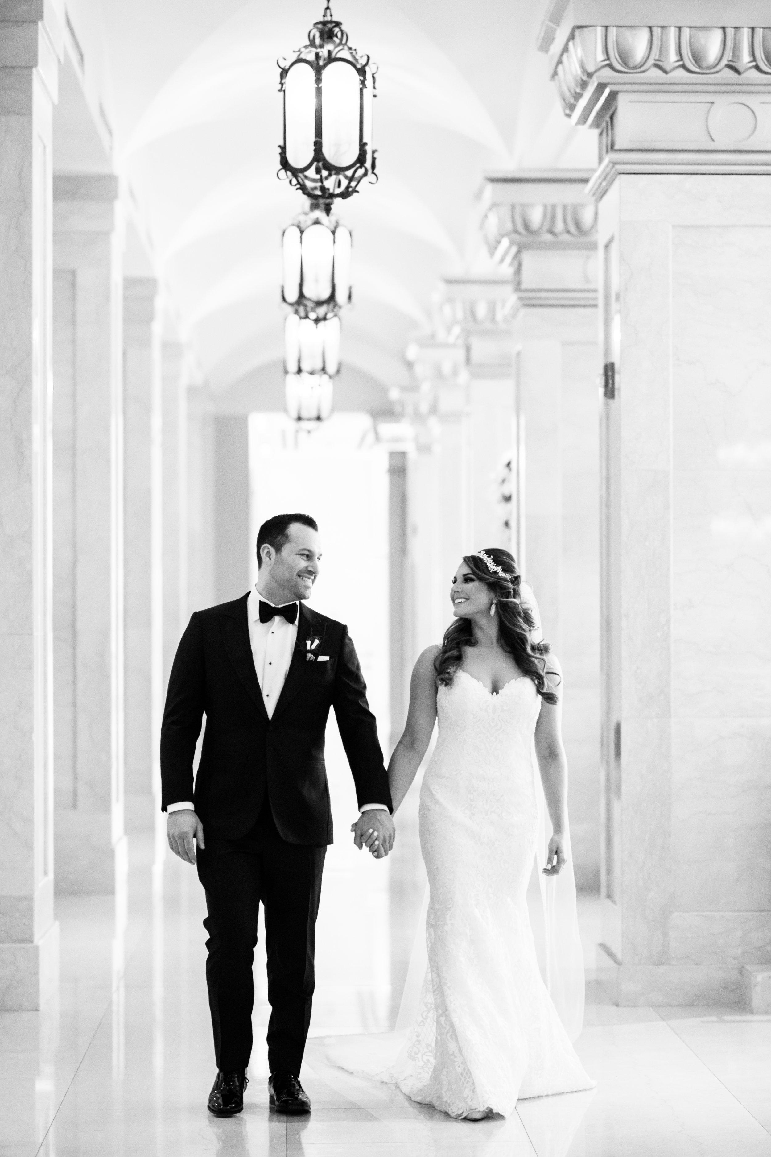 Elegant wedding at the JW Marriott Chicago6.jpg