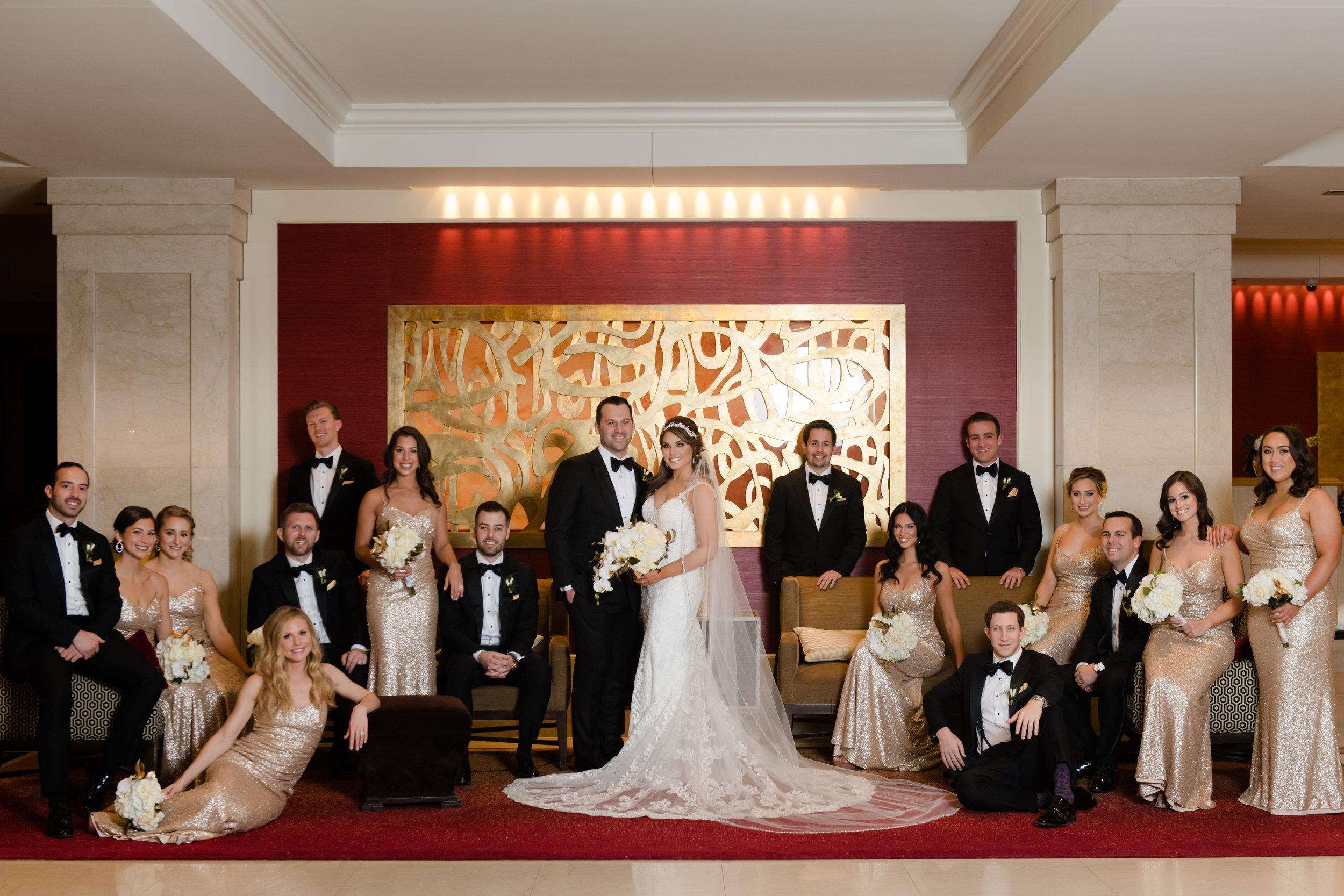 Elegant wedding at the JW Marriott Chicago10.jpg