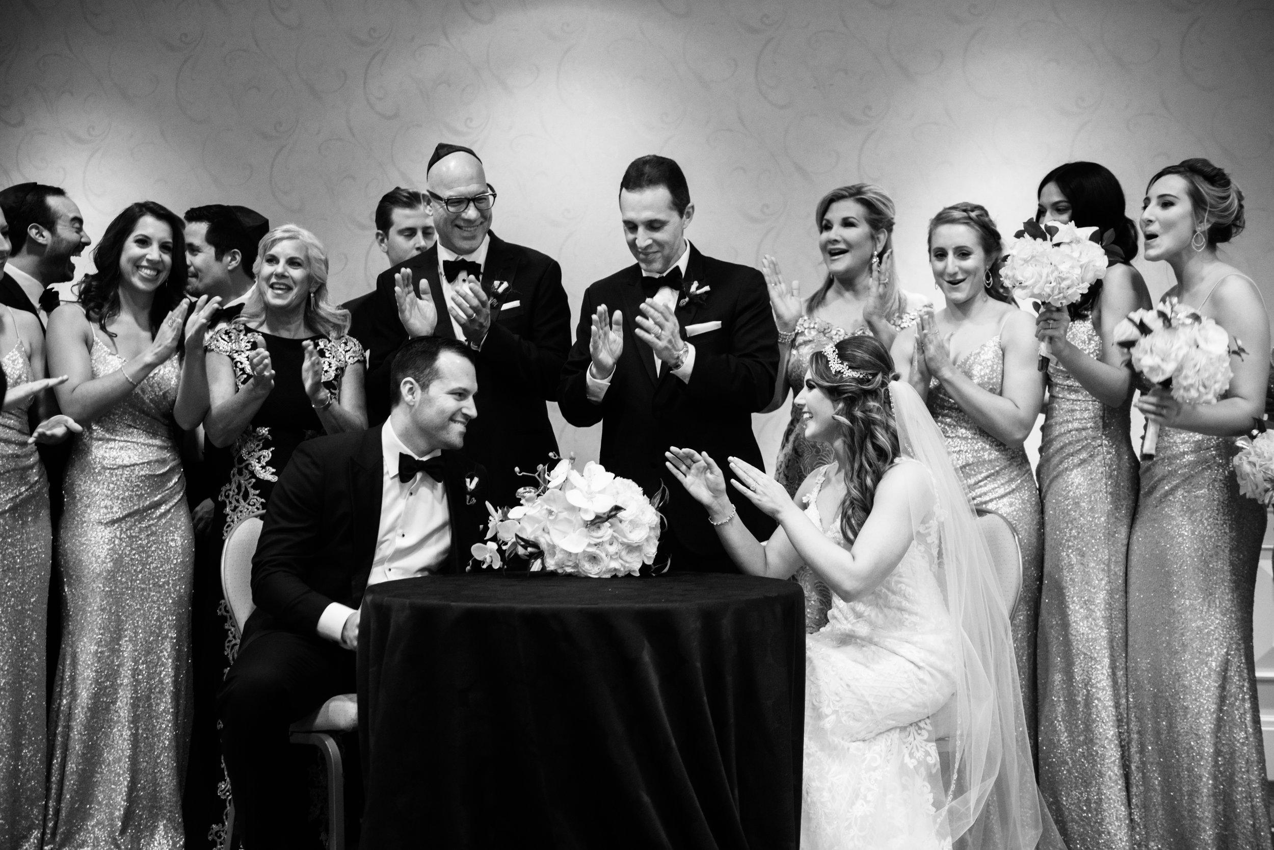 Elegant wedding at the JW Marriott Chicago16.jpg