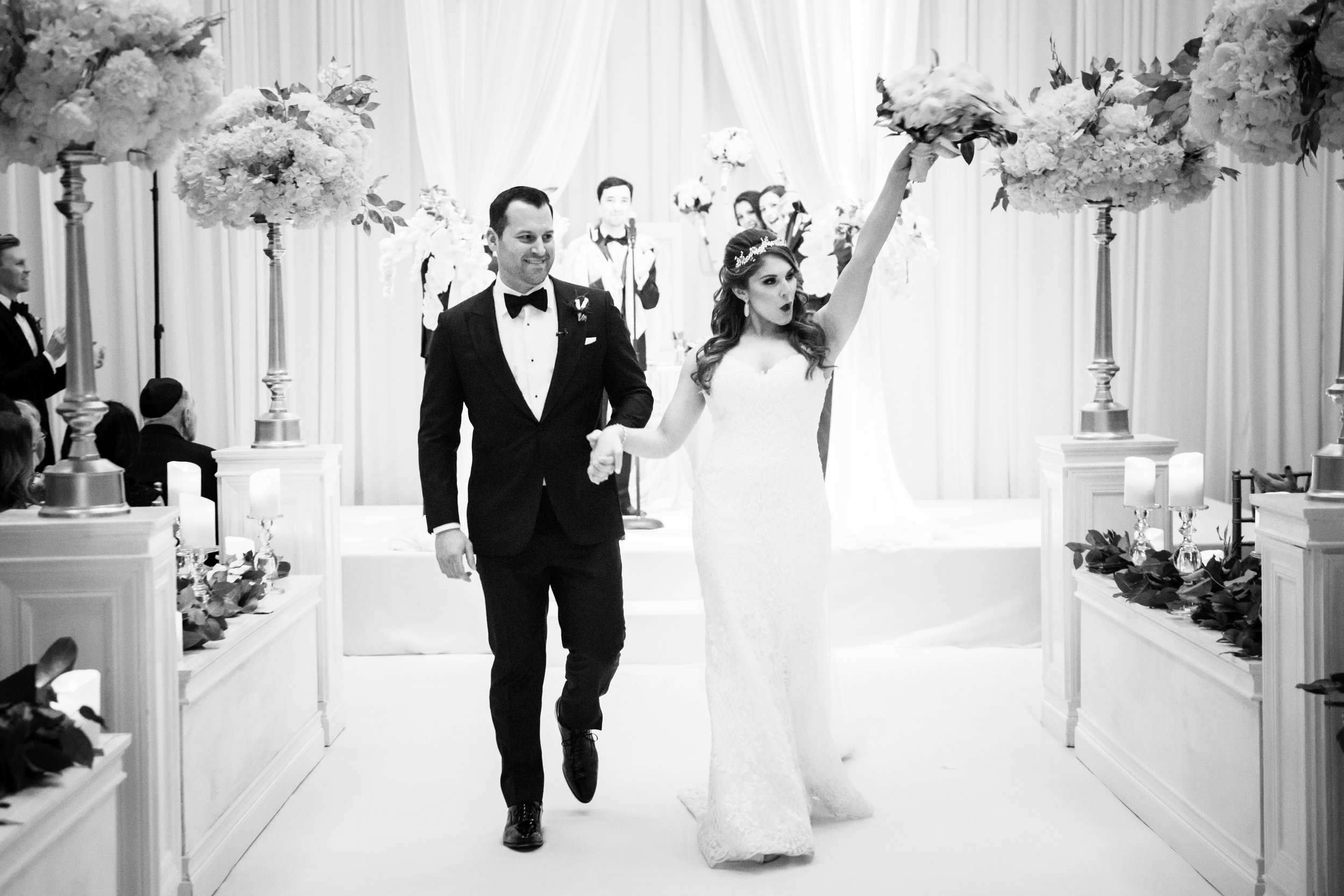 Elegant wedding at the JW Marriott Chicago22.jpg
