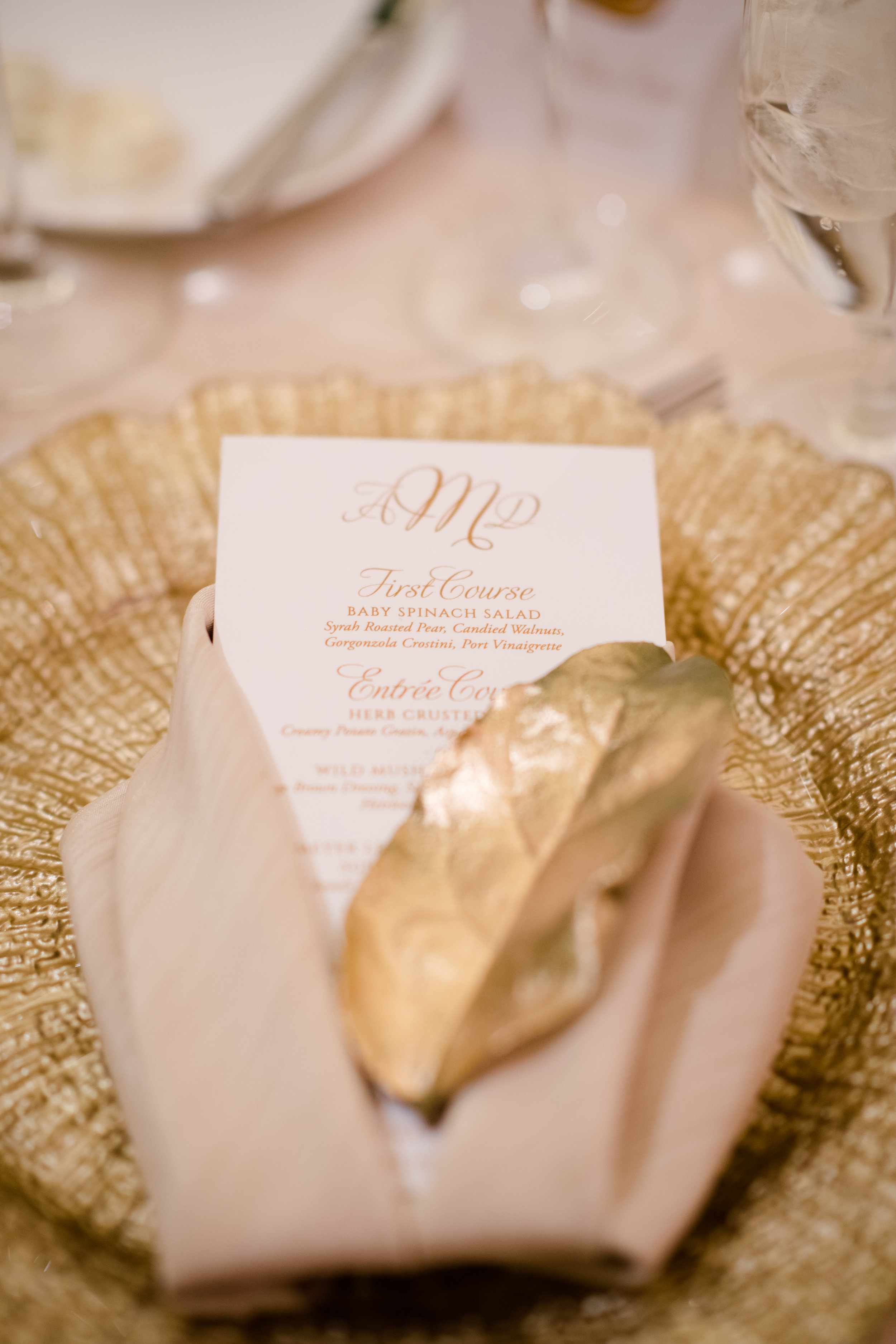 Elegant wedding at the JW Marriott Chicago23.jpg