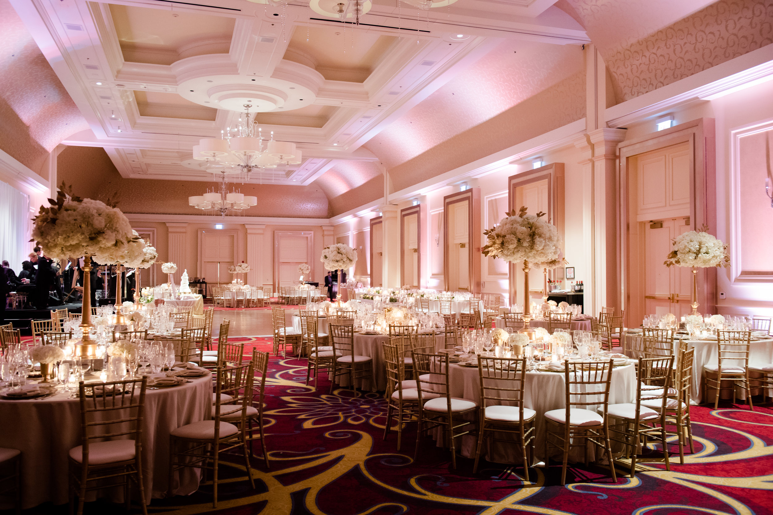 Elegant wedding at the JW Marriott Chicago25.jpg