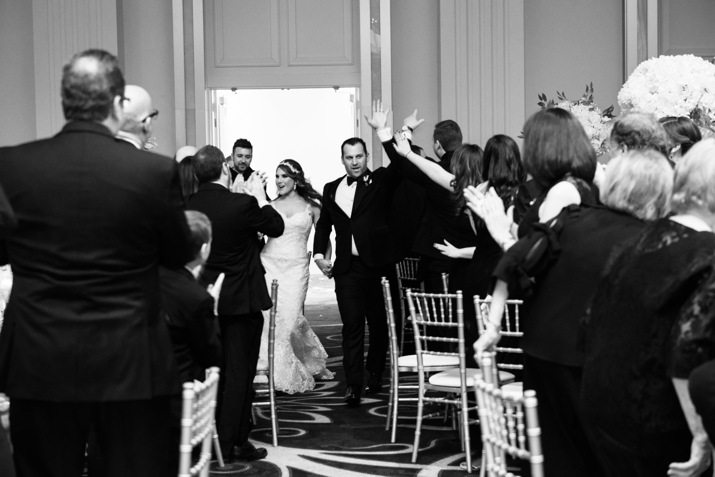 Elegant wedding at the JW Marriott Chicago26.jpg