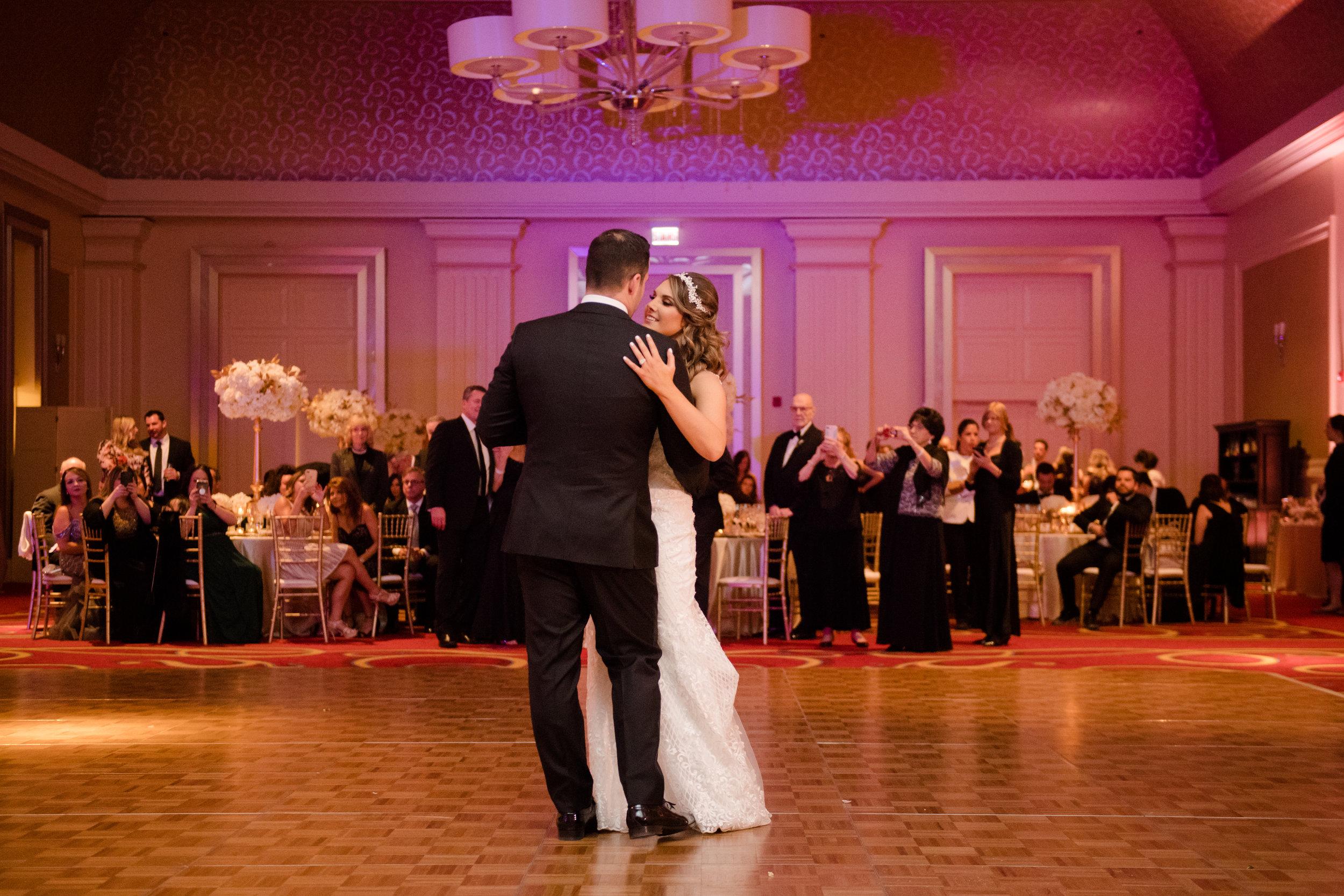 Elegant wedding at the JW Marriott Chicago28.jpg