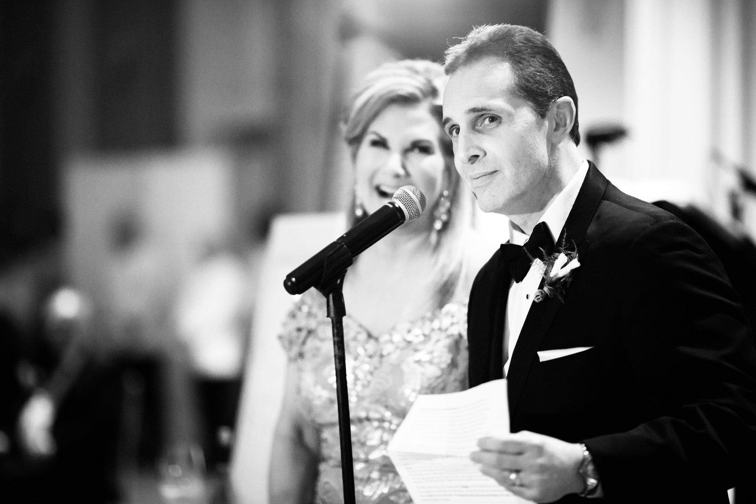 Elegant wedding at the JW Marriott Chicago29.jpg