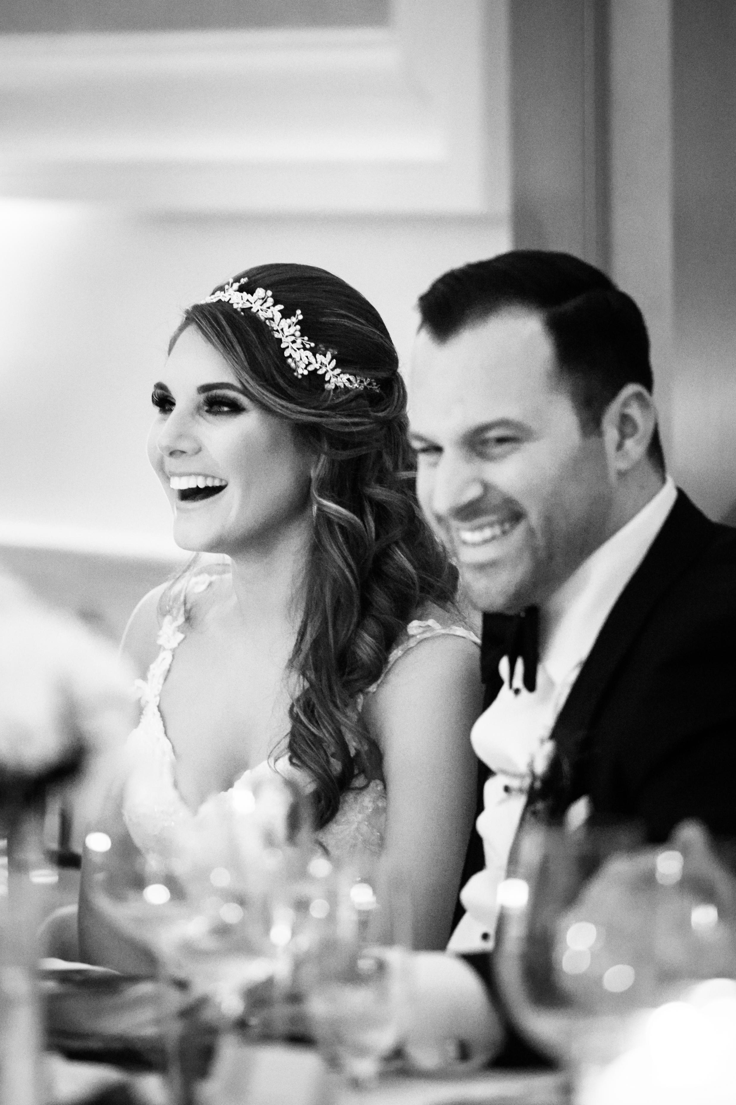 Elegant wedding at the JW Marriott Chicago30.jpg
