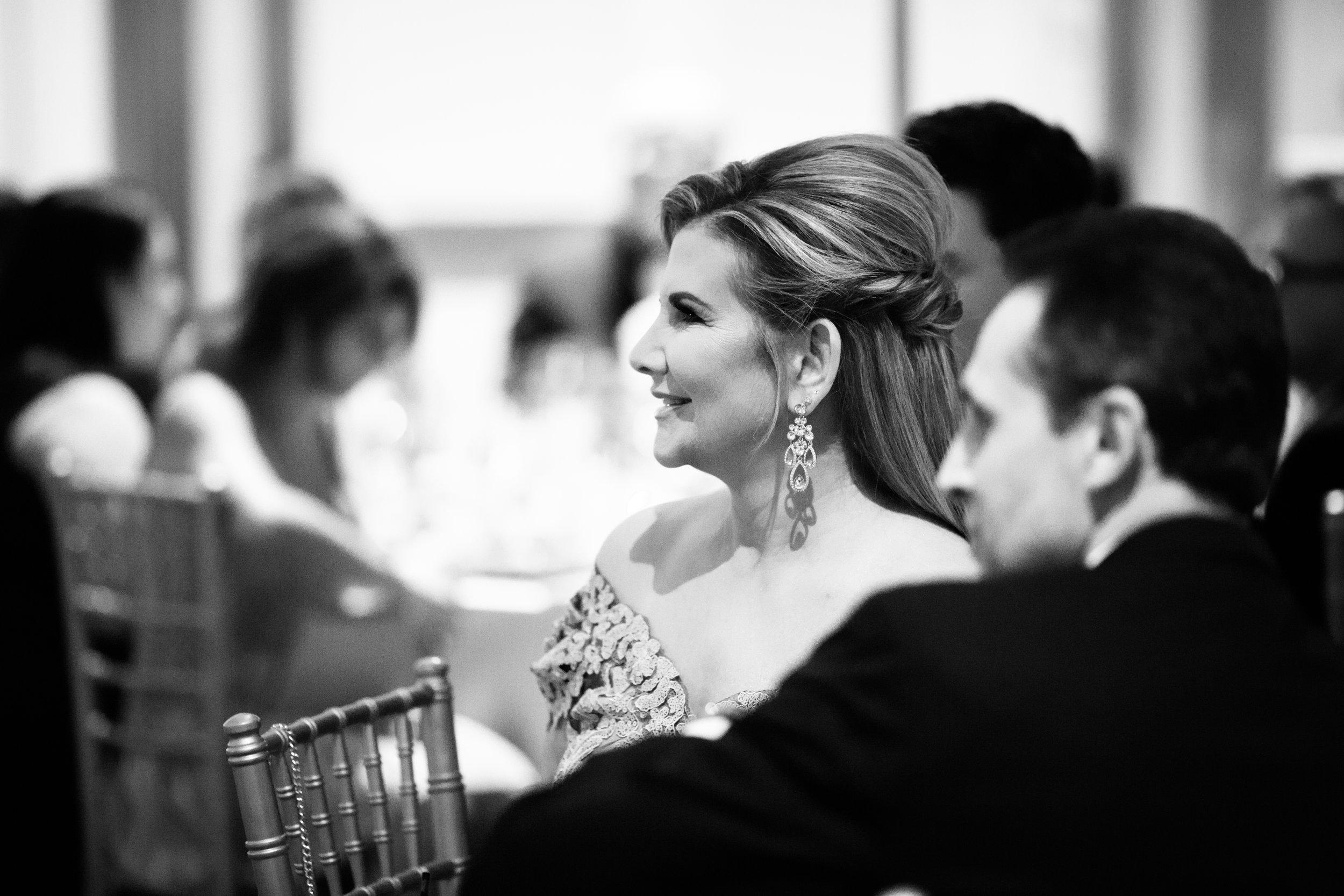 Elegant wedding at the JW Marriott Chicago31.jpg