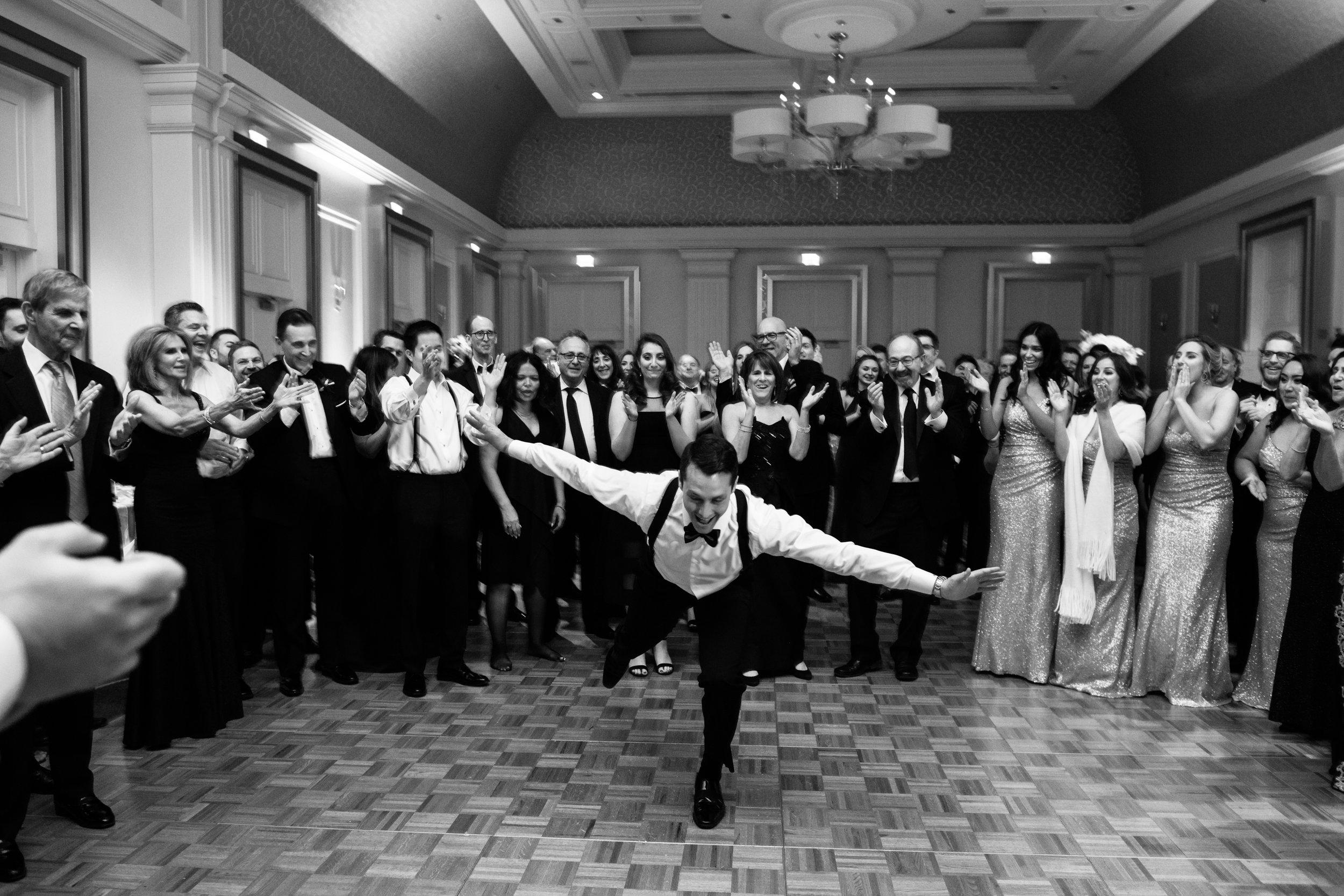 Elegant wedding at the JW Marriott Chicago36.jpg