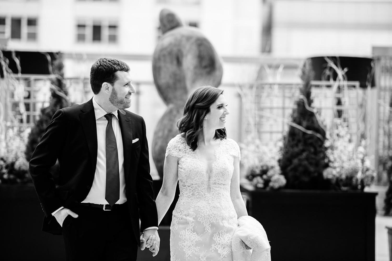 Peninsula Chicago Wedding_15.jpg