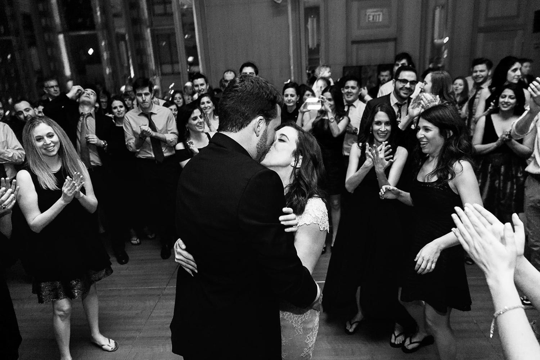 Peninsula Chicago Wedding_43.jpg