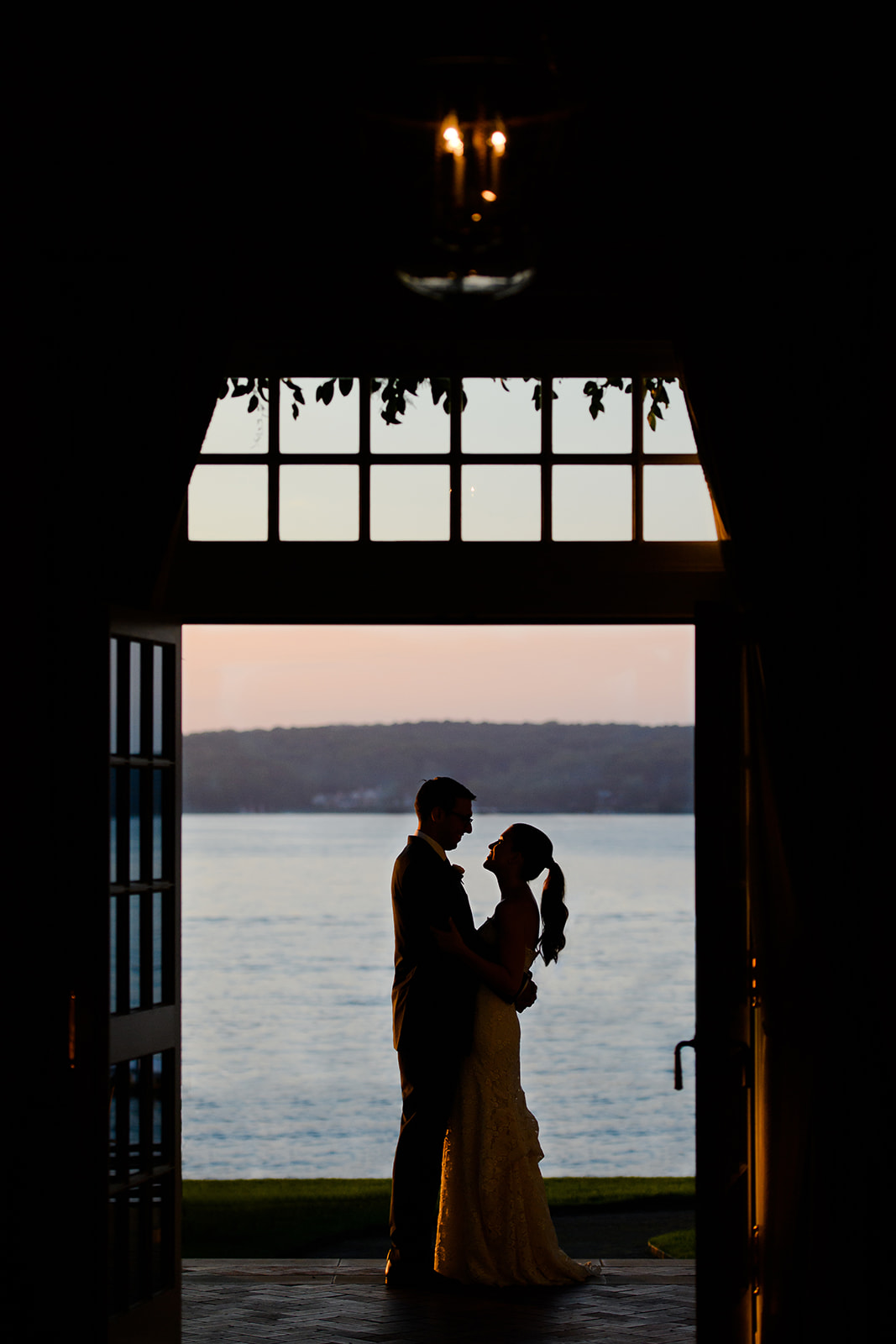 lake geneva wedding_42.jpg
