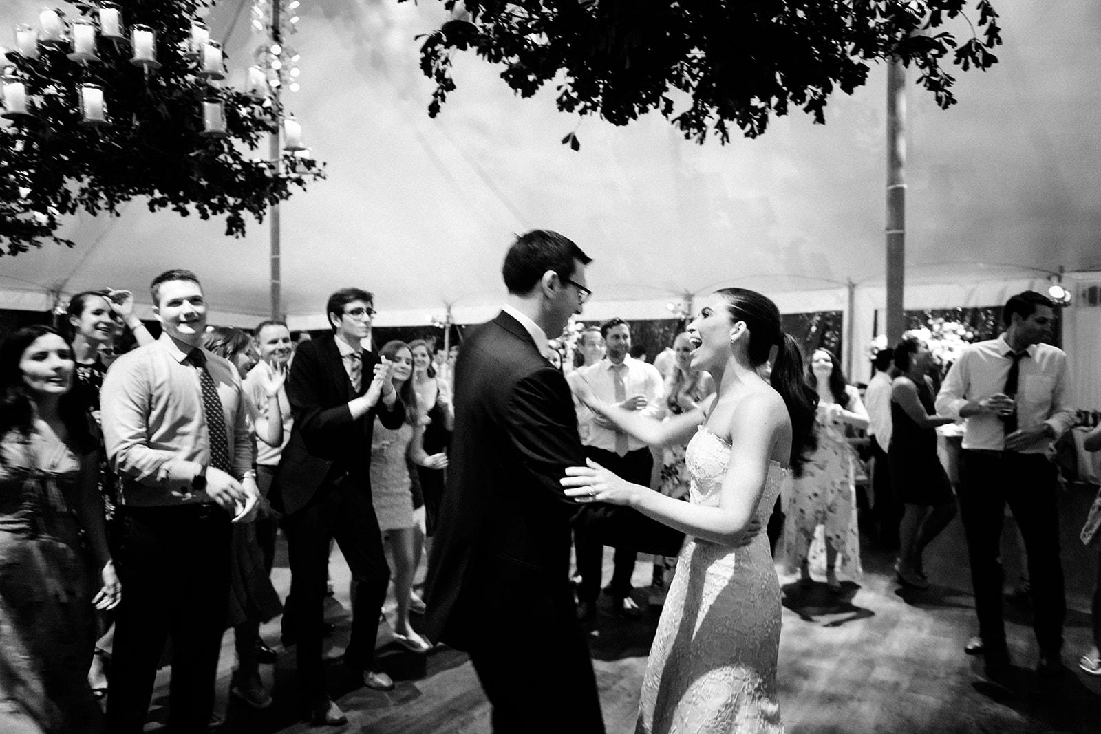 lake geneva wedding_56.jpg