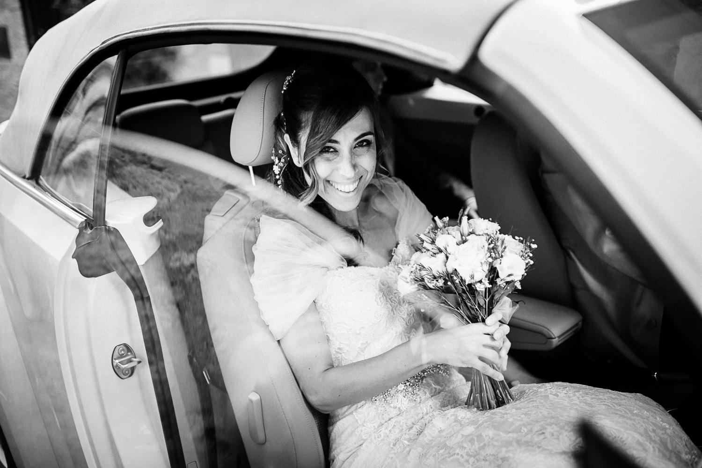 Titignano Wedding_09.jpg