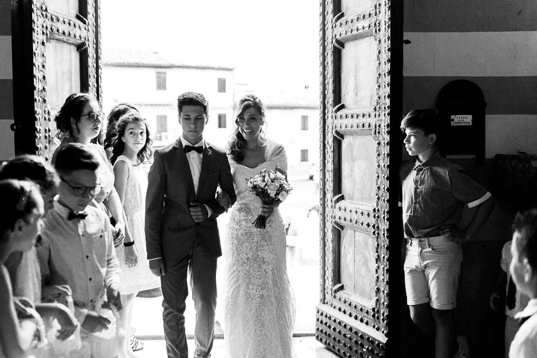 Titignano Wedding_16.jpg