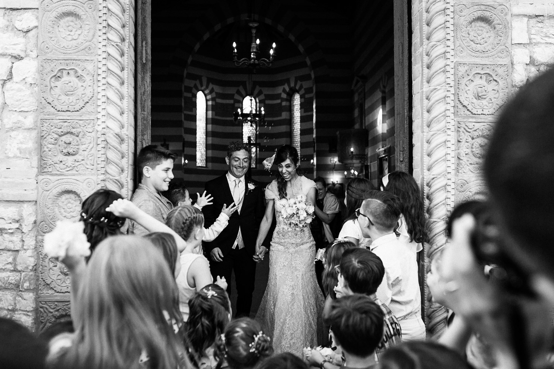 Titignano Wedding_23.jpg