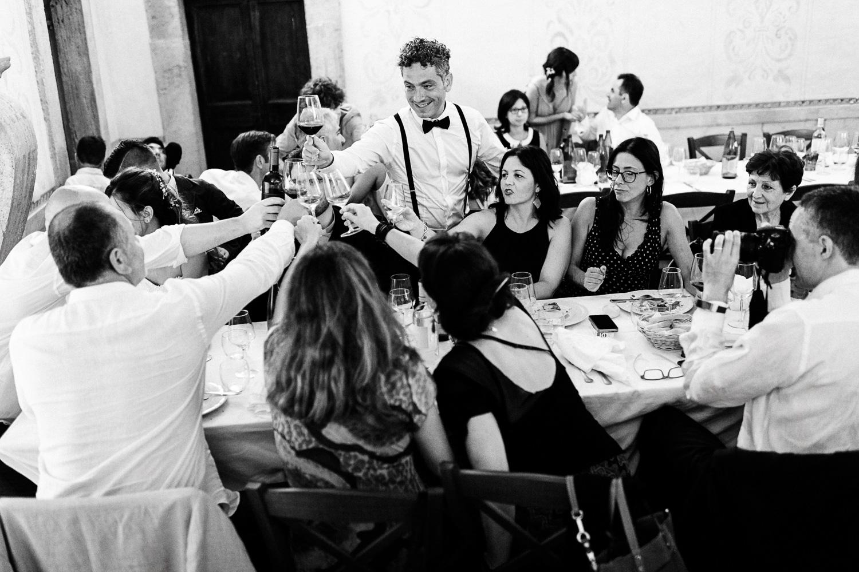 Titignano Wedding_27.jpg